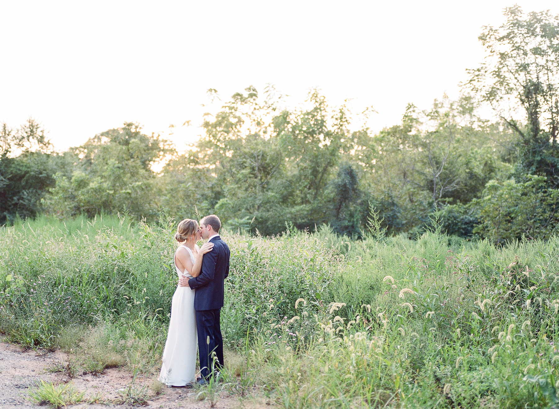 The Ryland Inn Wedding-30.jpg