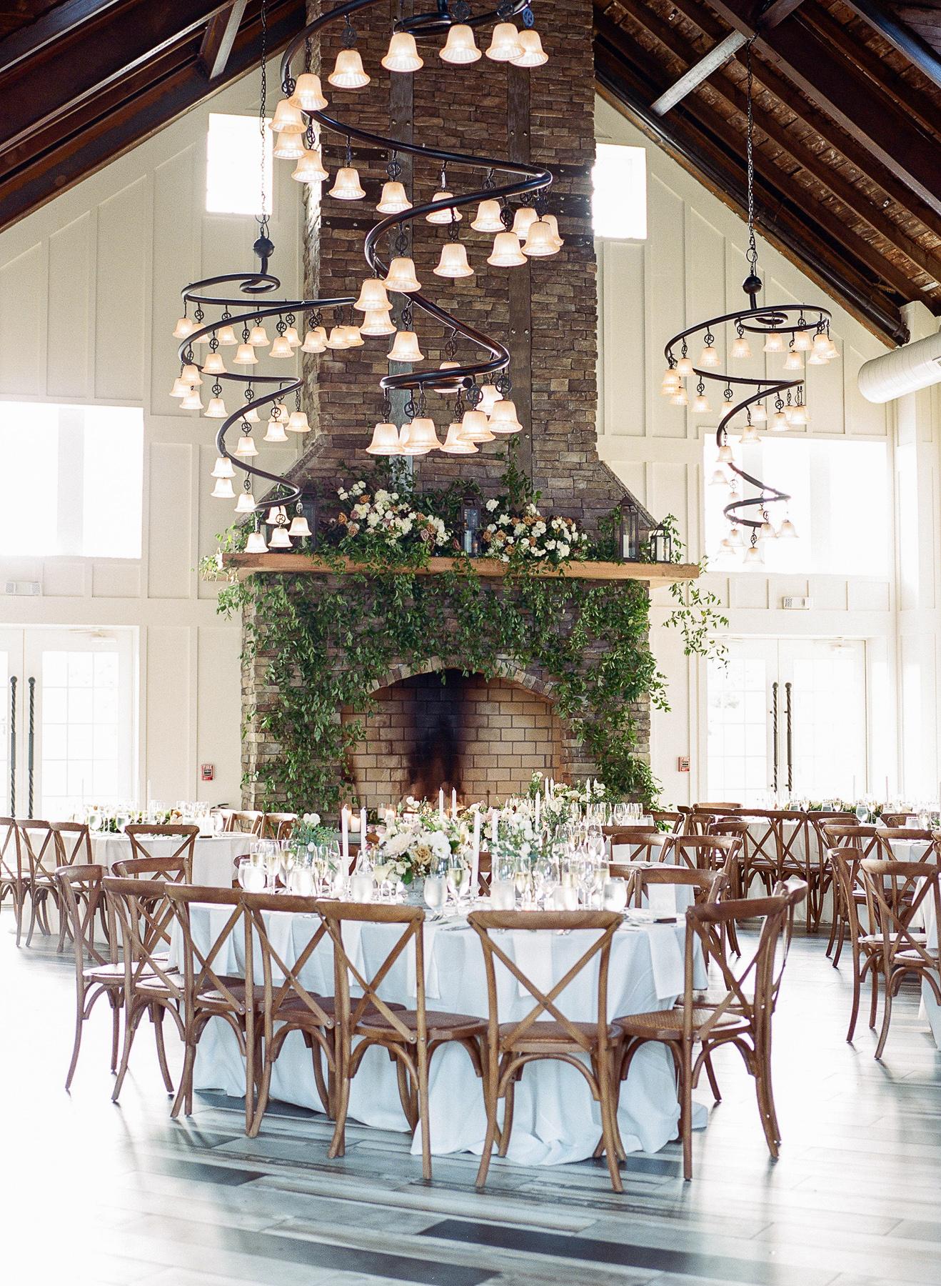 The Ryland Inn Wedding-33.jpg