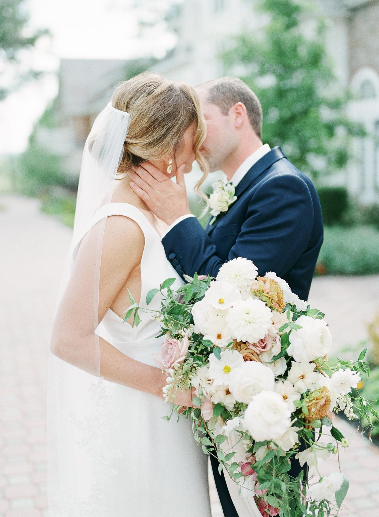 The Ryland Inn Wedding-64.jpg