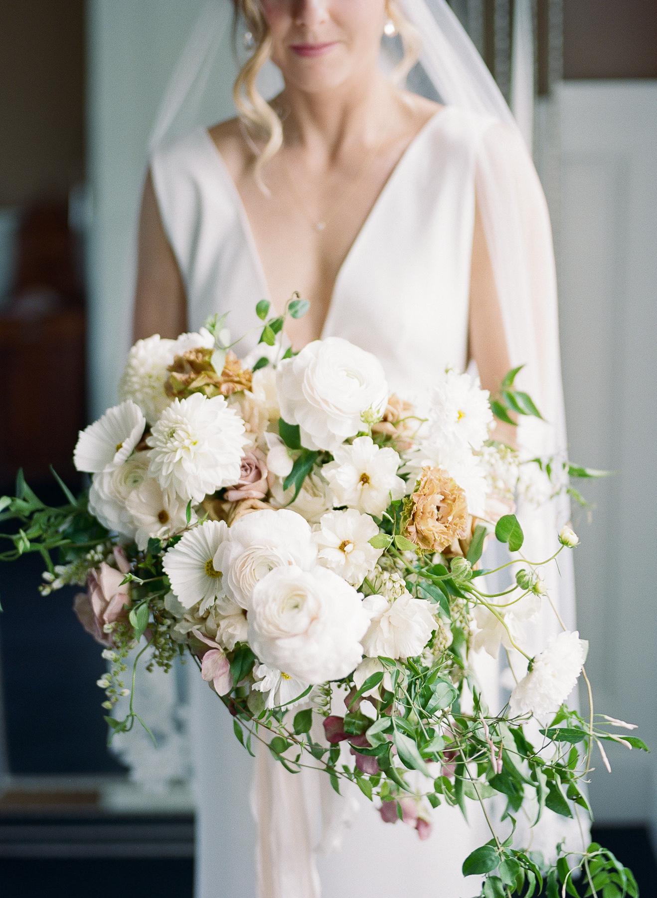 The Ryland Inn Wedding-49.jpg