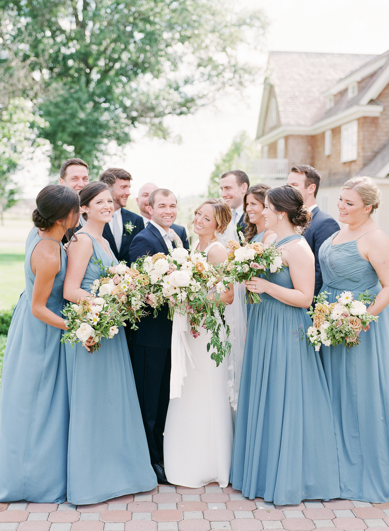 The Ryland Inn Wedding-79.jpg