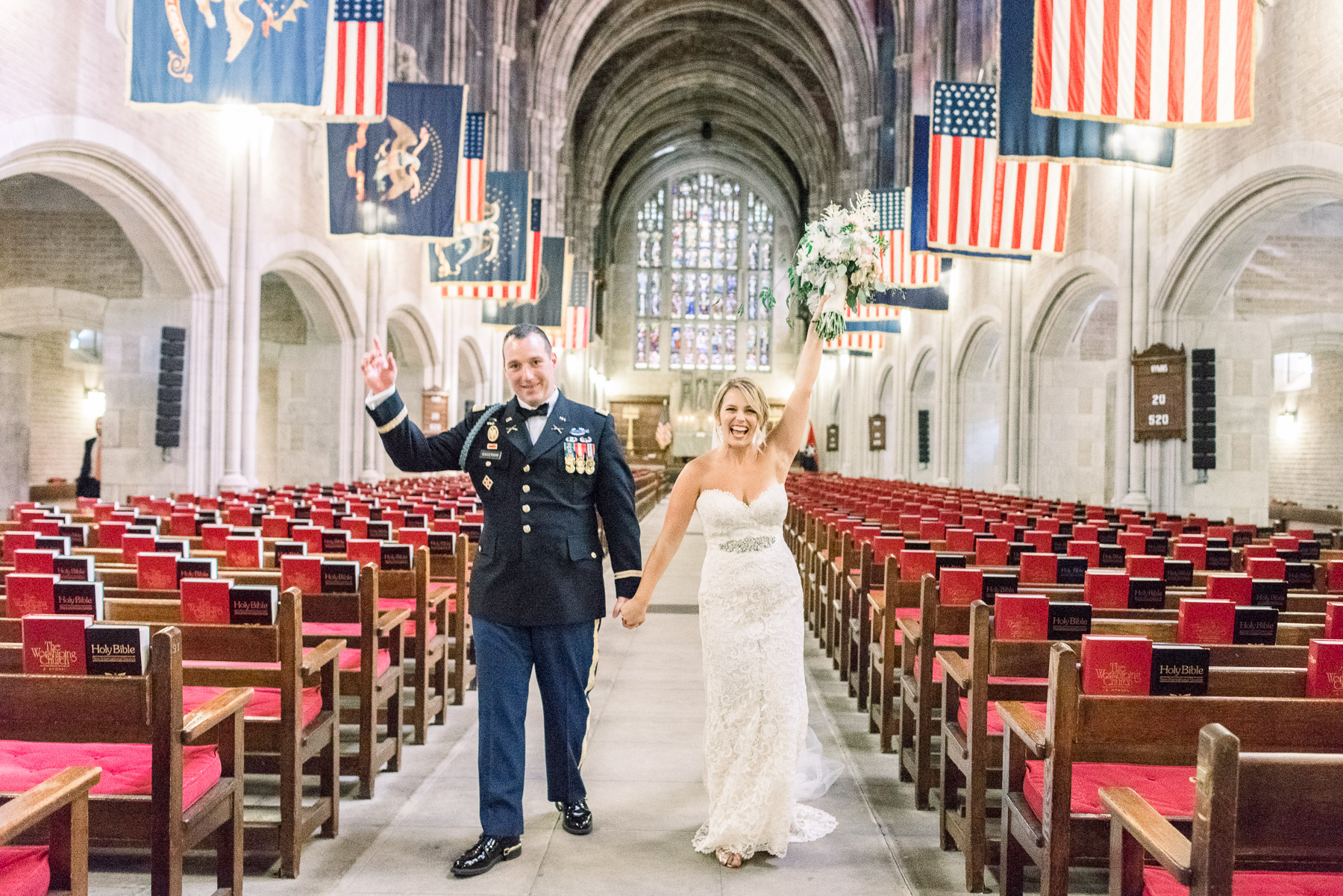 West Point Wedding by Michelle Lange Photography-42.jpg