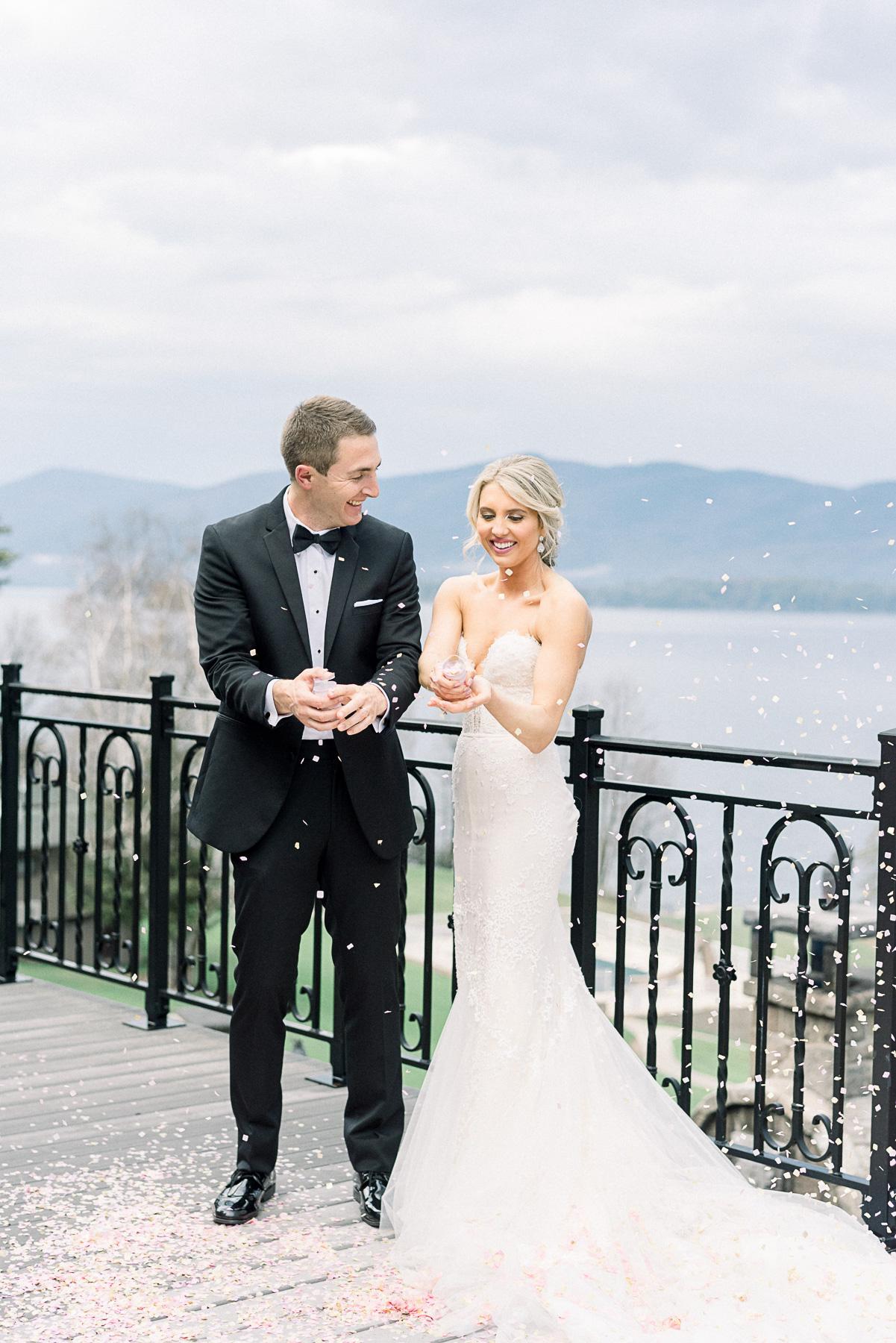 Inn at Erlowest Wedding in Lake George NY-13.jpg
