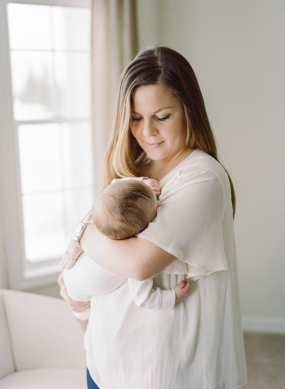 Montanaro Newborn by Michelle Lange Photography-2.jpg