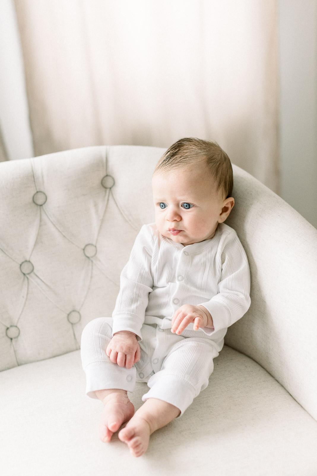 Montanaro Newborn by Michelle Lange Photography-15.jpg