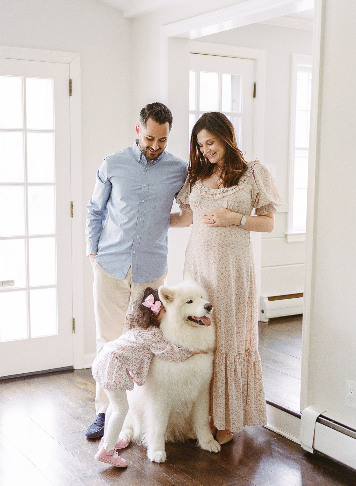 Nirmel Maternity by Michelle Lange Photography-7.jpg