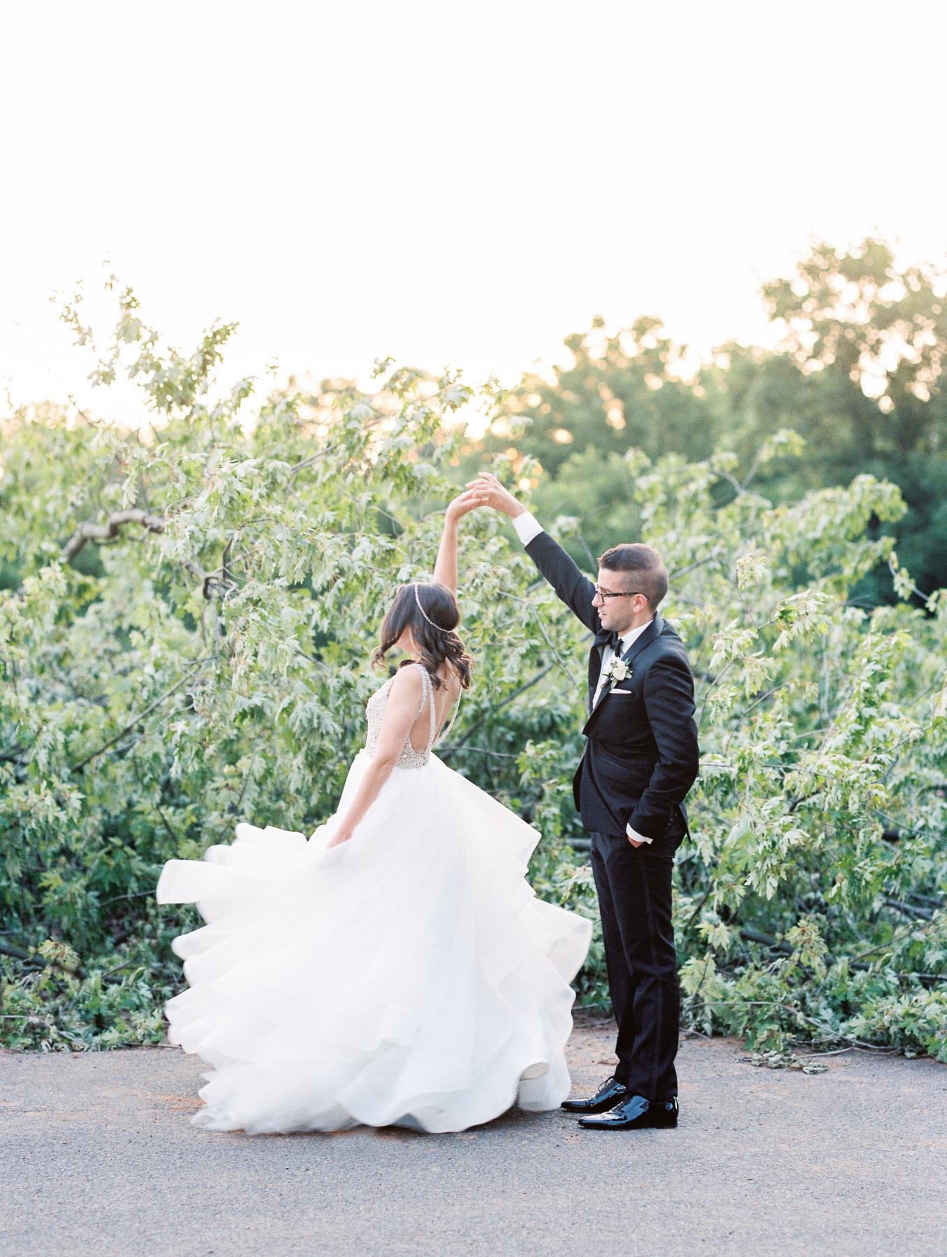 NJ Wedding Photographer-11.jpg