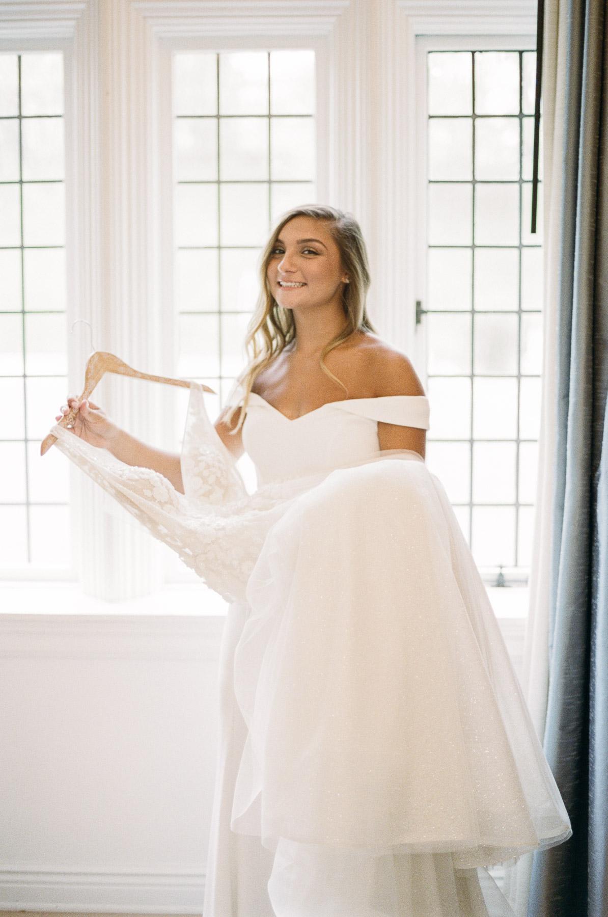 Natirar Mansion Wedding by Michelle Lange Photographer-12.jpg