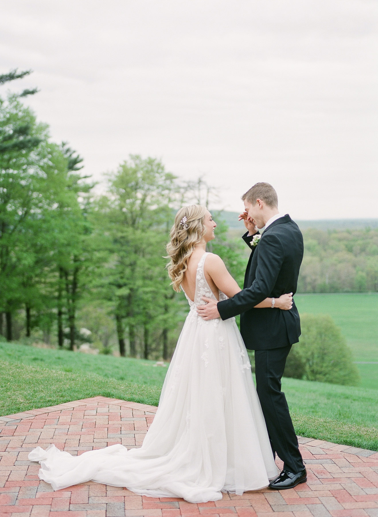 Natirar Mansion Wedding by Michelle Lange Photographer-16.jpg