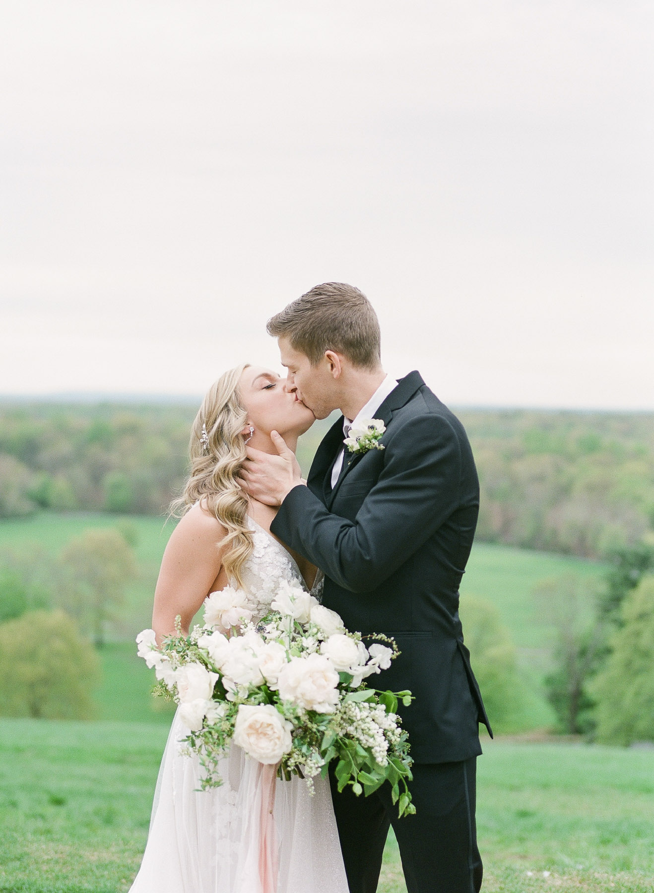 Natirar Mansion Wedding by Michelle Lange Photographer-19.jpg