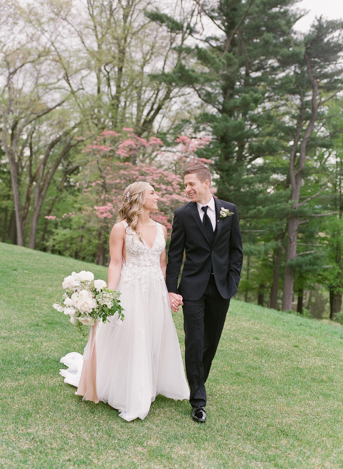 Natirar Mansion Wedding by Michelle Lange Photographer-26.jpg