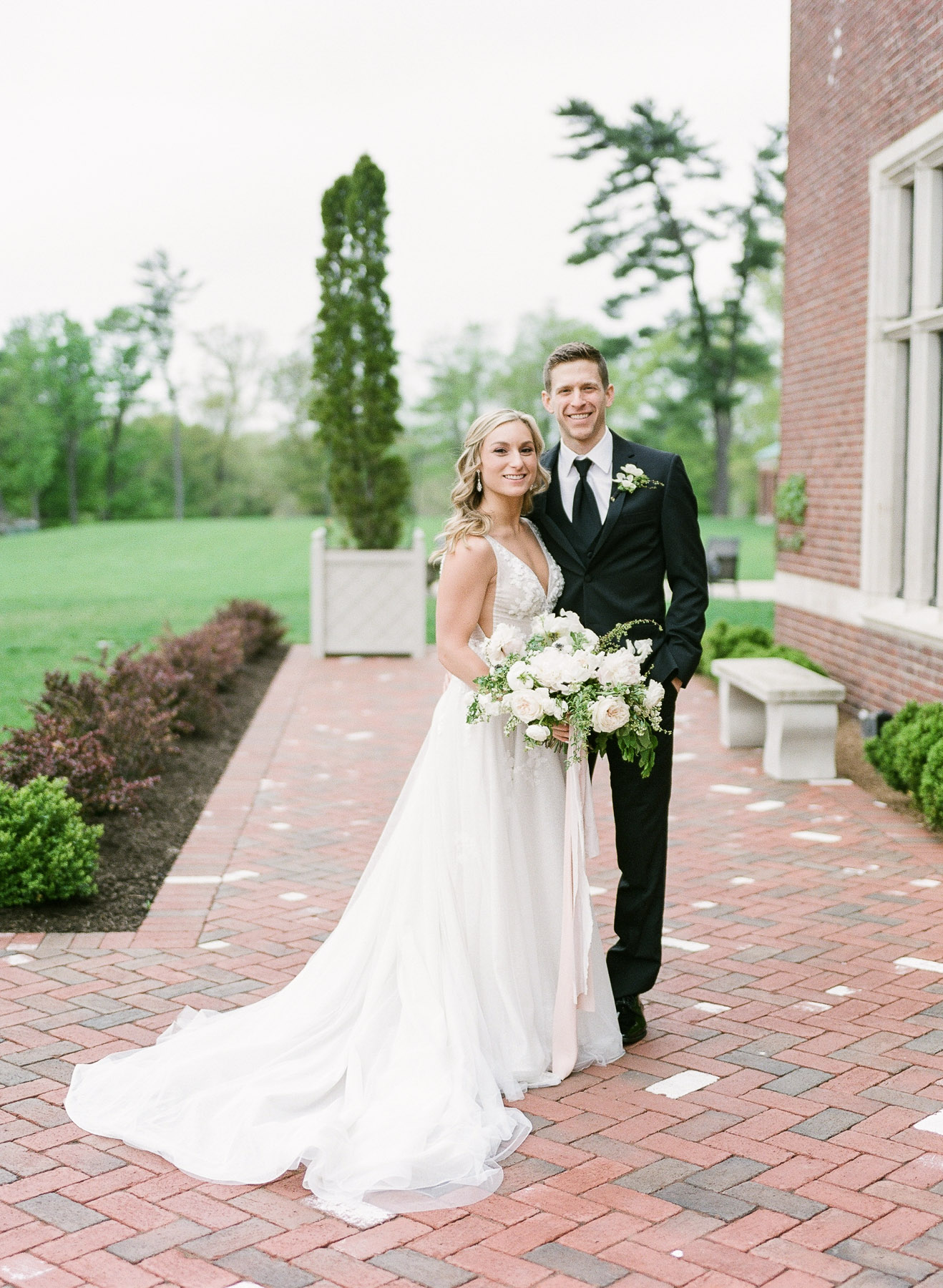 Natirar Mansion Wedding by Michelle Lange Photographer-28.jpg