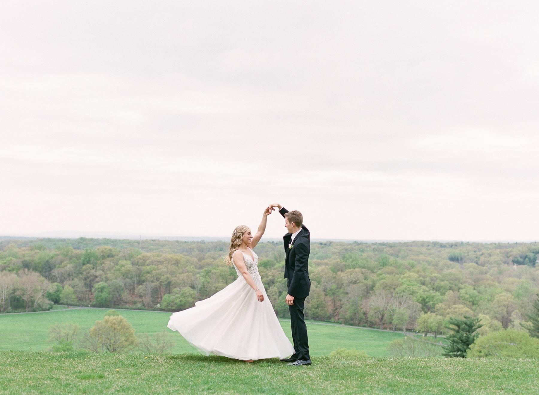 Natirar Mansion Wedding by Michelle Lange Photographer-29.jpg