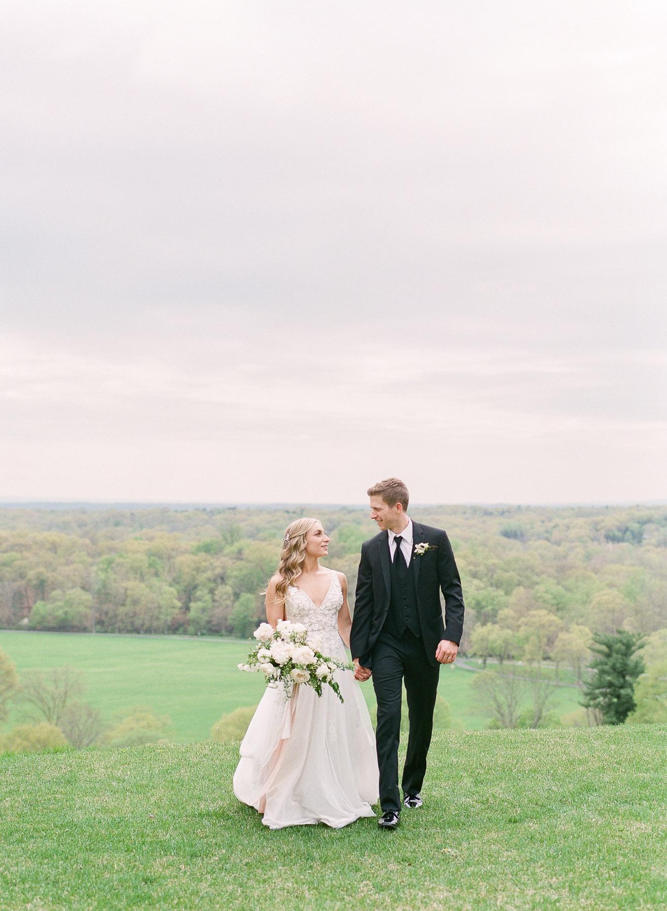Natirar Mansion Wedding by Michelle Lange Photographer-33.jpg