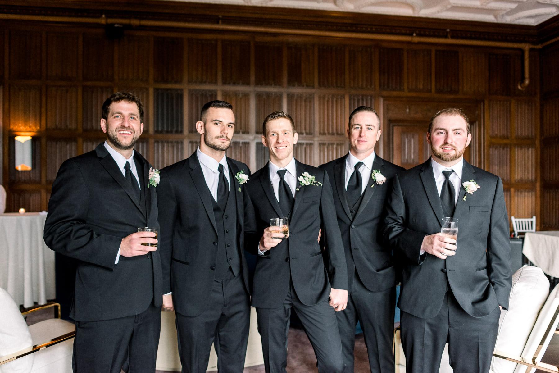 Natirar Mansion Wedding by Michelle Lange Photographer-36.jpg