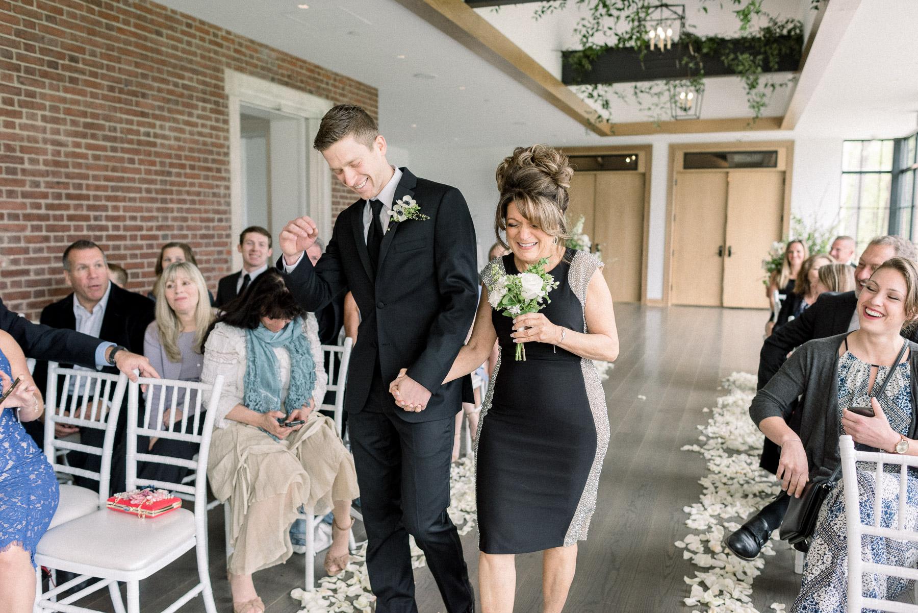 Natirar Mansion Wedding by Michelle Lange Photographer-43.jpg
