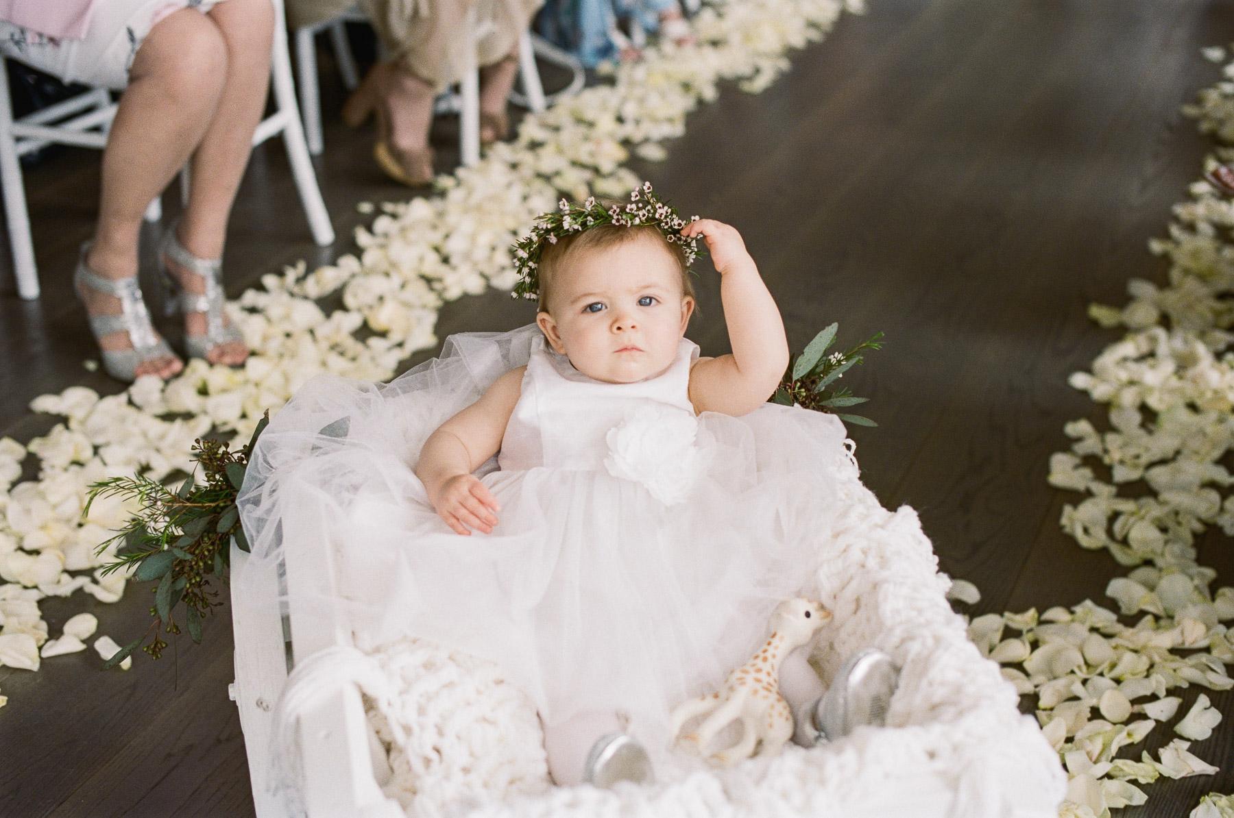 Natirar Mansion Wedding by Michelle Lange Photographer-44.jpg
