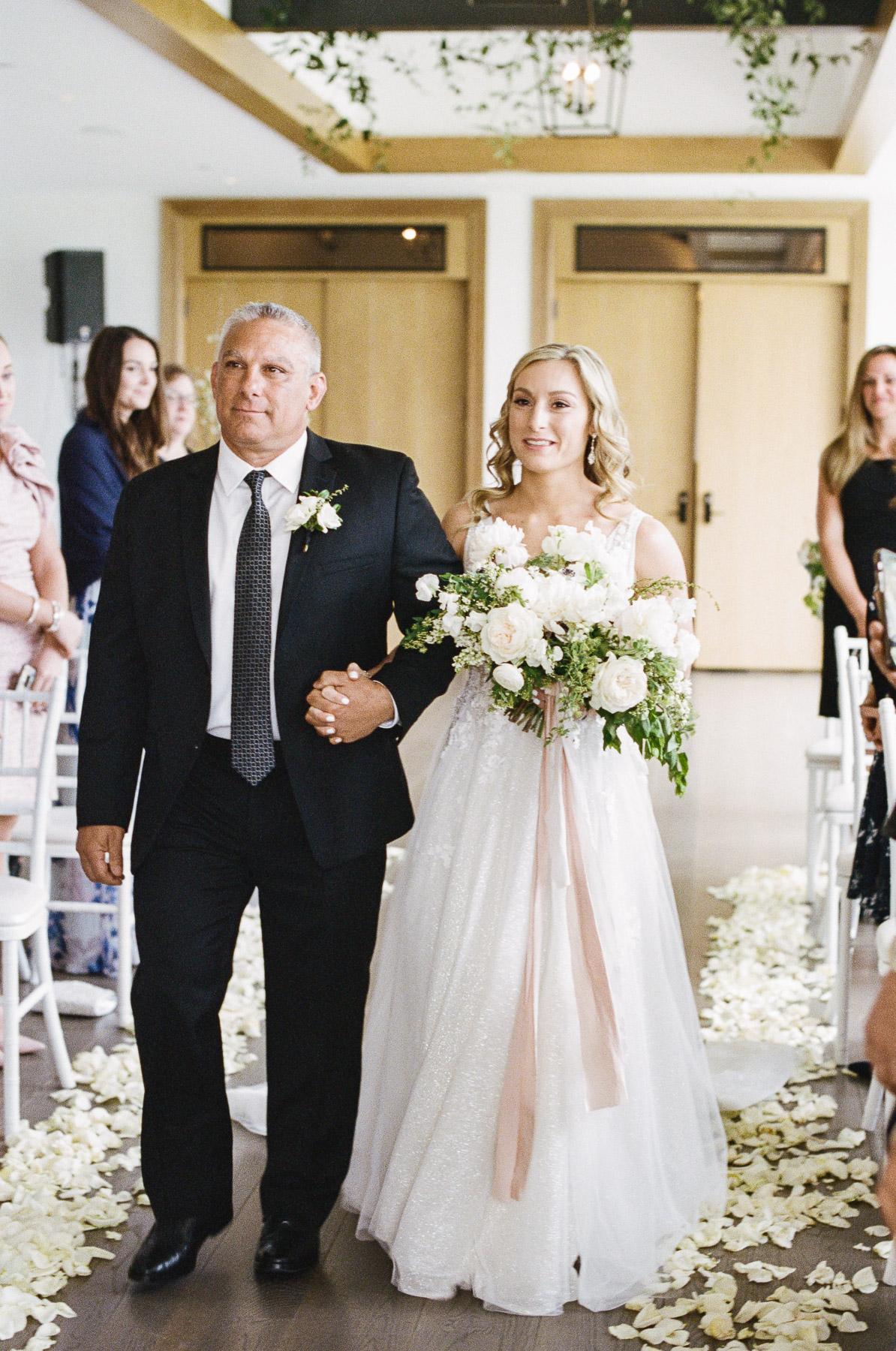Natirar Mansion Wedding by Michelle Lange Photographer-46.jpg