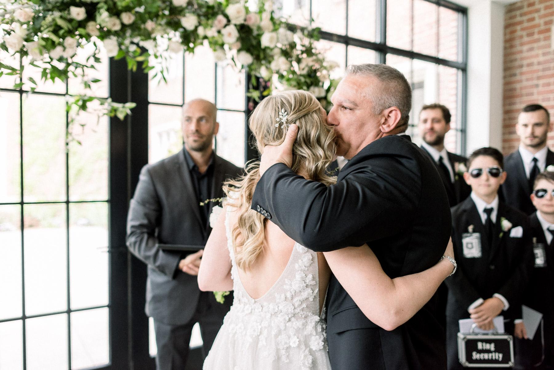 Natirar Mansion Wedding by Michelle Lange Photographer-47.jpg