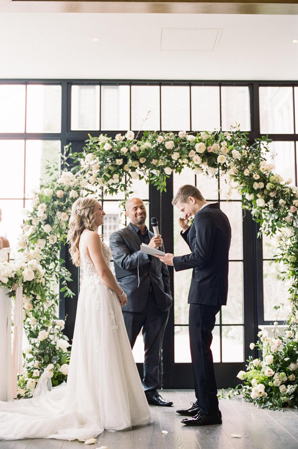 Natirar Mansion Wedding by Michelle Lange Photographer-48.jpg