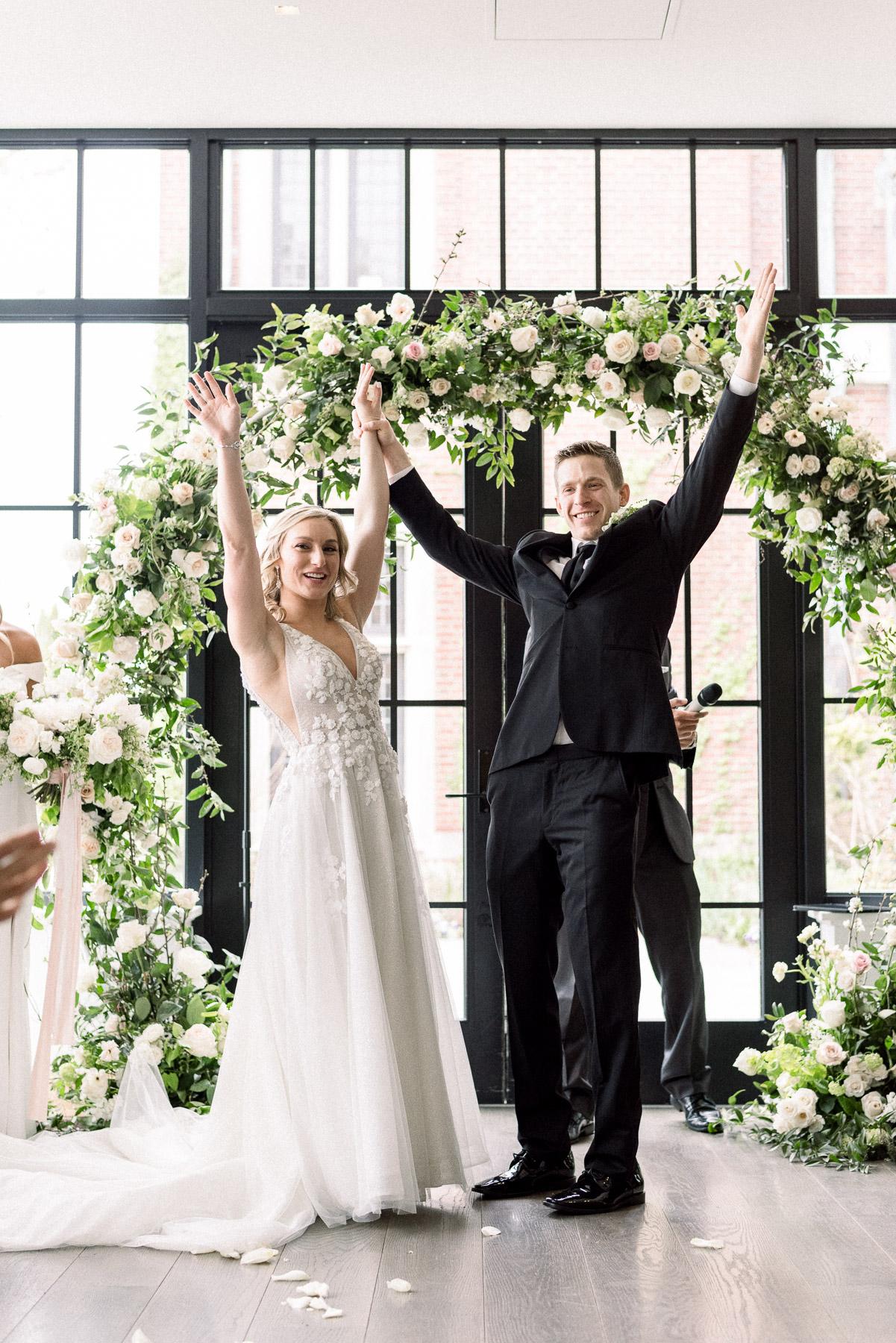 Natirar Mansion Wedding by Michelle Lange Photographer-50.jpg