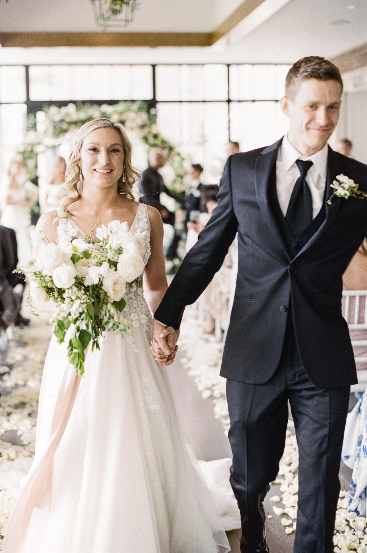 Natirar Mansion Wedding by Michelle Lange Photographer-52.jpg
