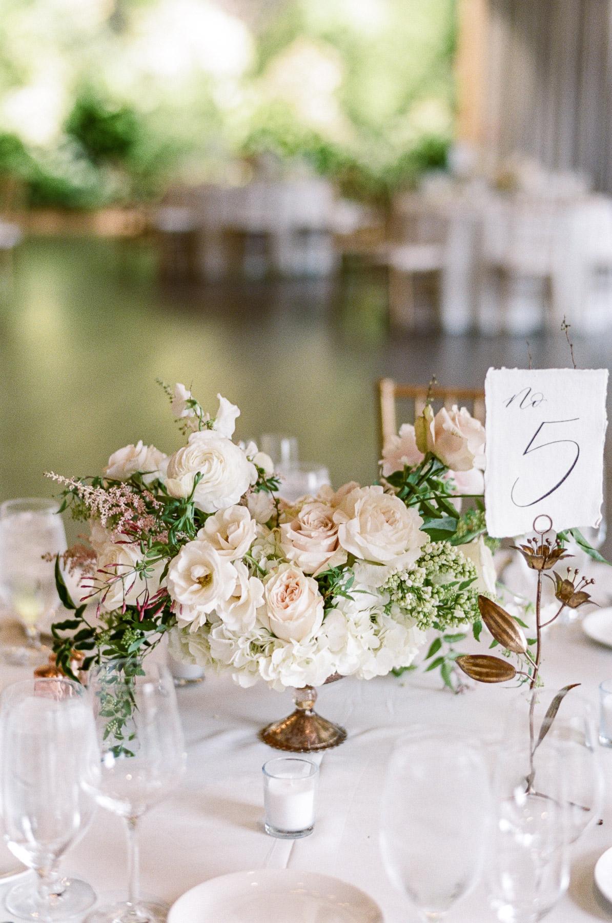 Natirar Mansion Wedding by Michelle Lange Photographer-56.jpg