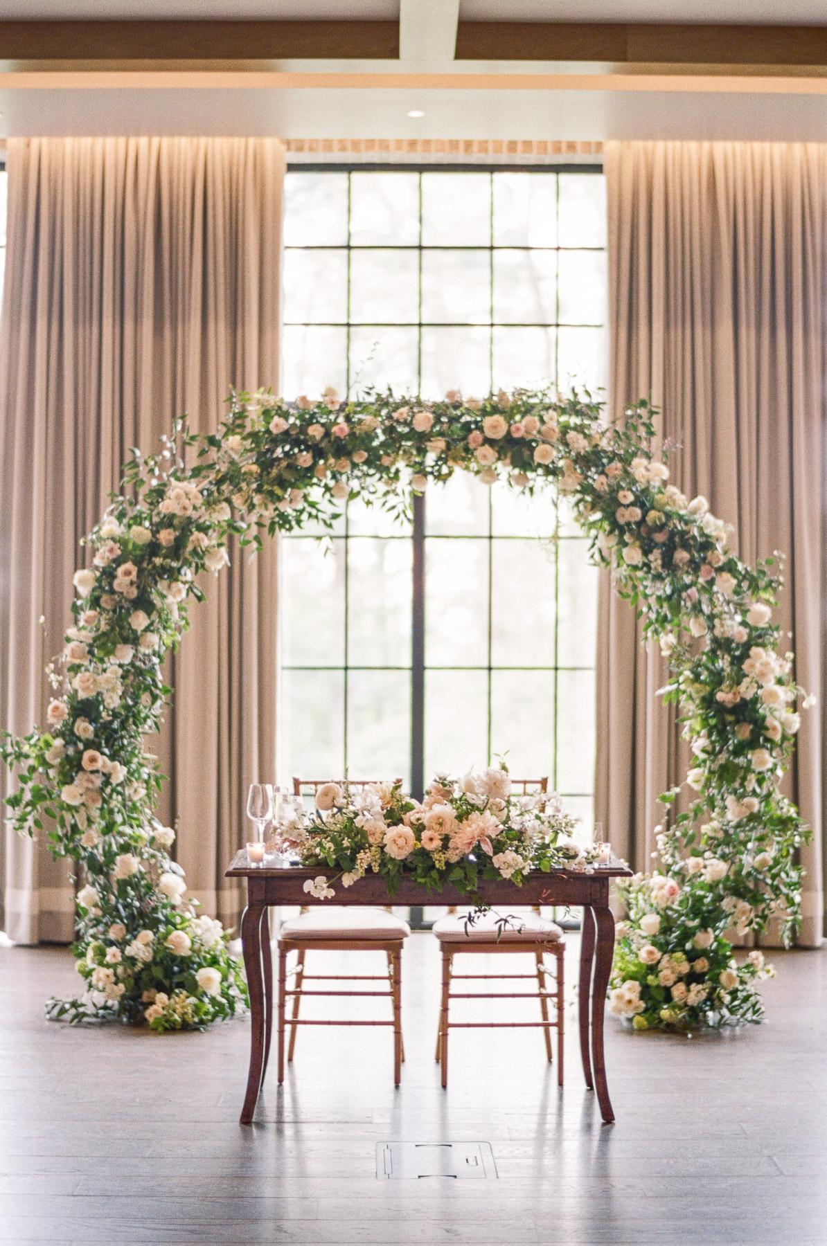 Natirar Mansion Wedding by Michelle Lange Photographer-58.jpg