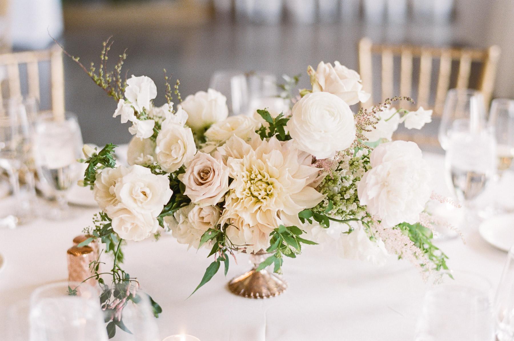 Natirar Mansion Wedding by Michelle Lange Photographer-59.jpg