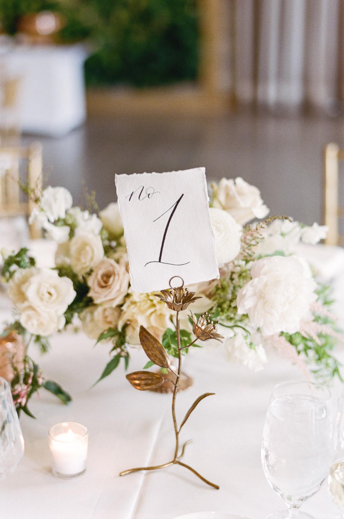 Natirar Mansion Wedding by Michelle Lange Photographer-60.jpg