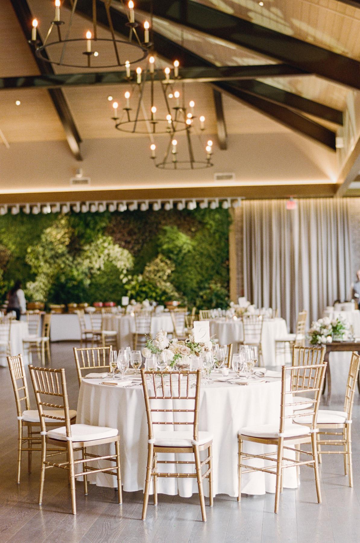 Natirar Mansion Wedding by Michelle Lange Photographer-62.jpg