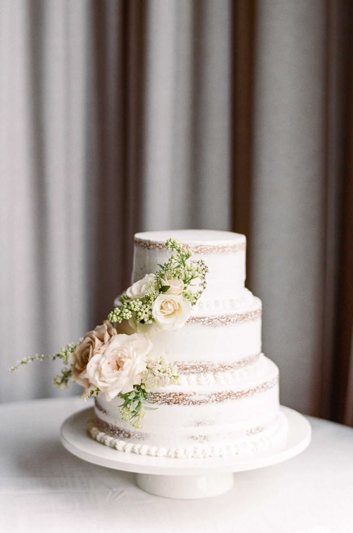 Natirar Mansion Wedding by Michelle Lange Photographer-63.jpg
