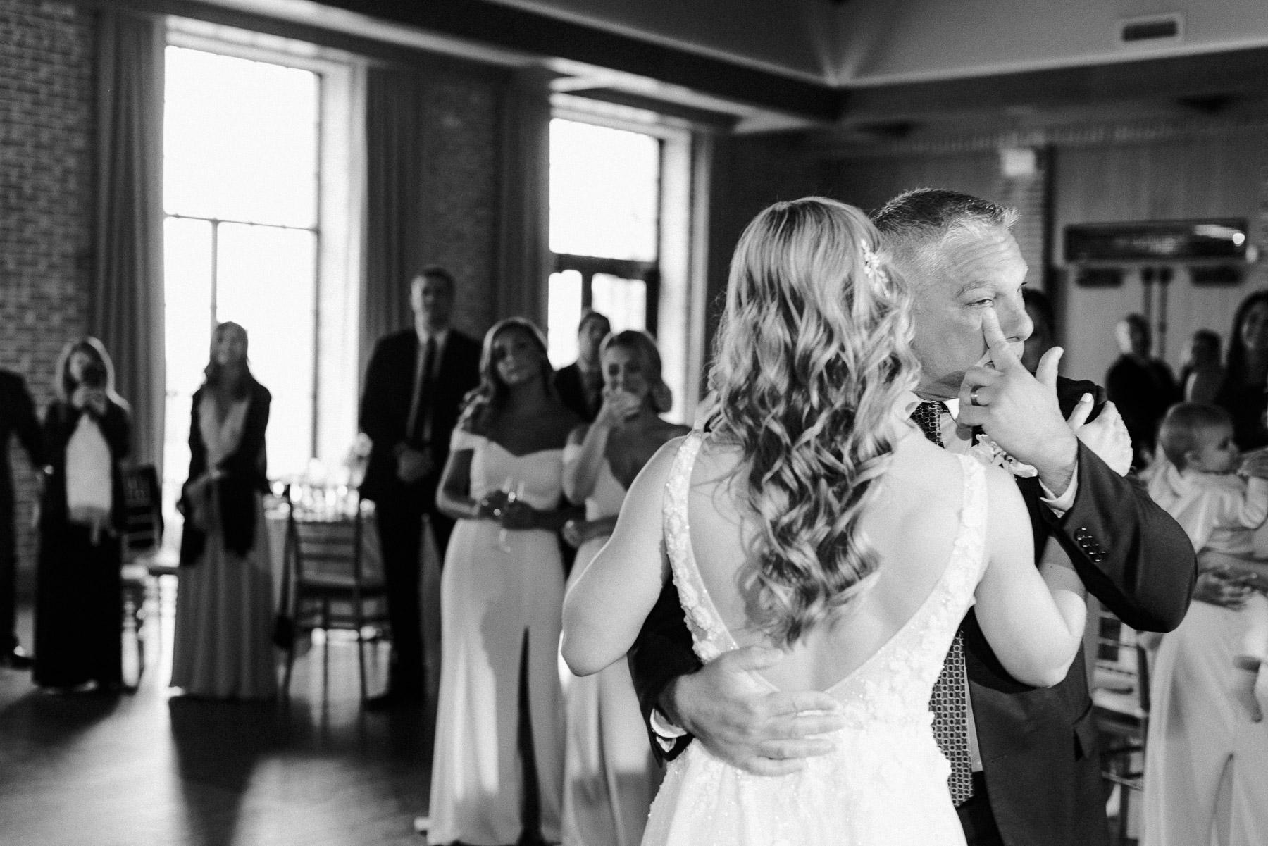 Natirar Mansion Wedding by Michelle Lange Photographer-65.jpg