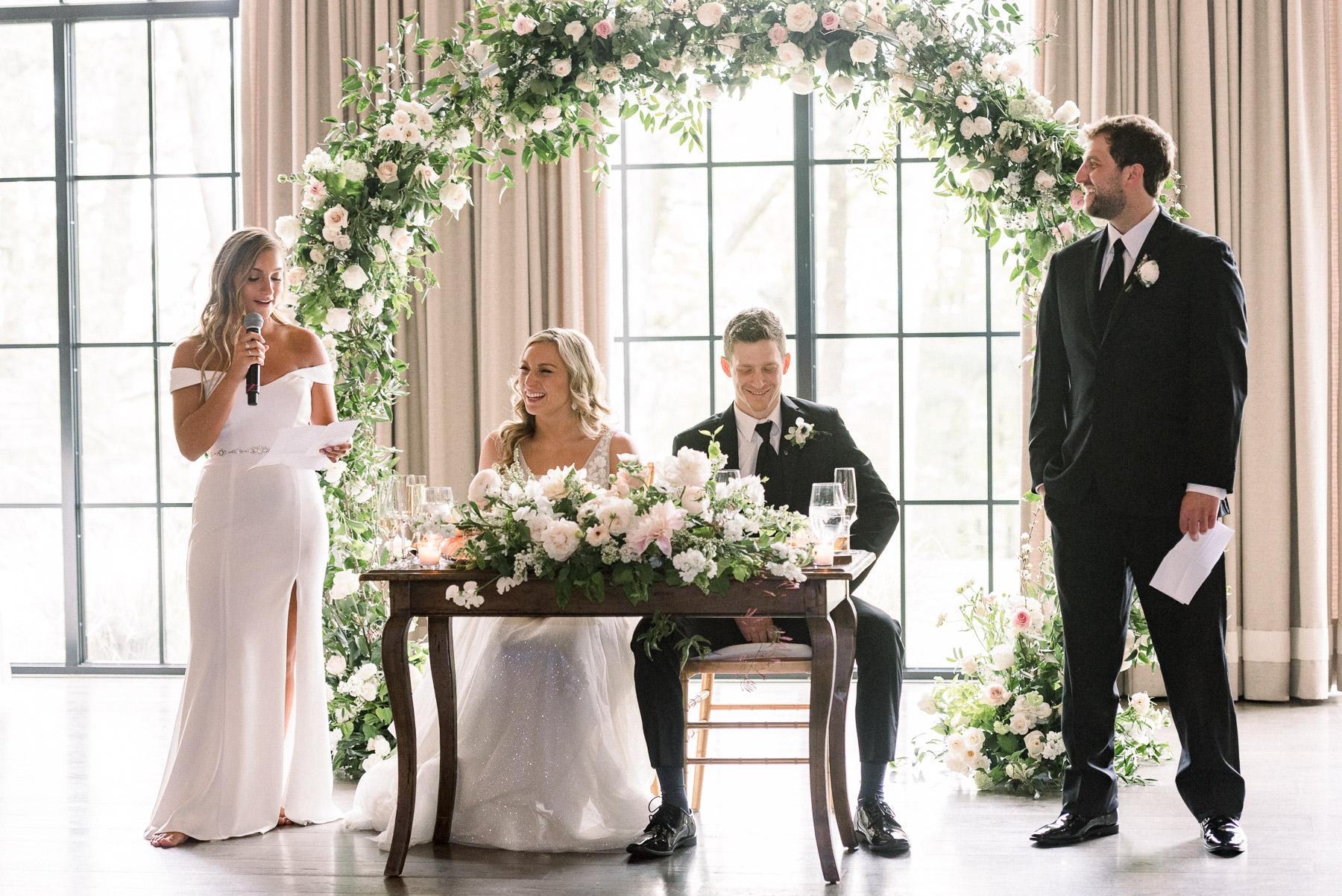 Natirar Mansion Wedding by Michelle Lange Photographer-67.jpg
