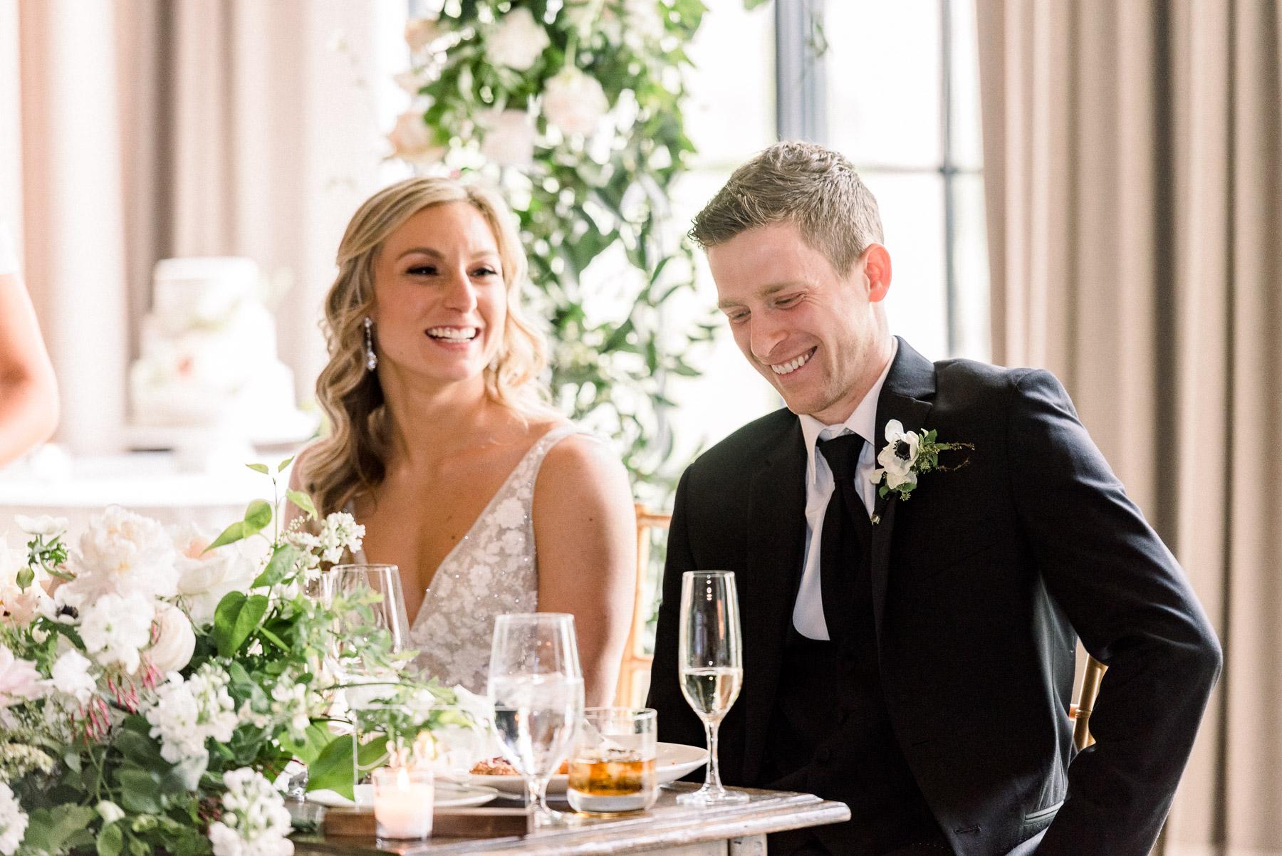 Natirar Mansion Wedding by Michelle Lange Photographer-69.jpg