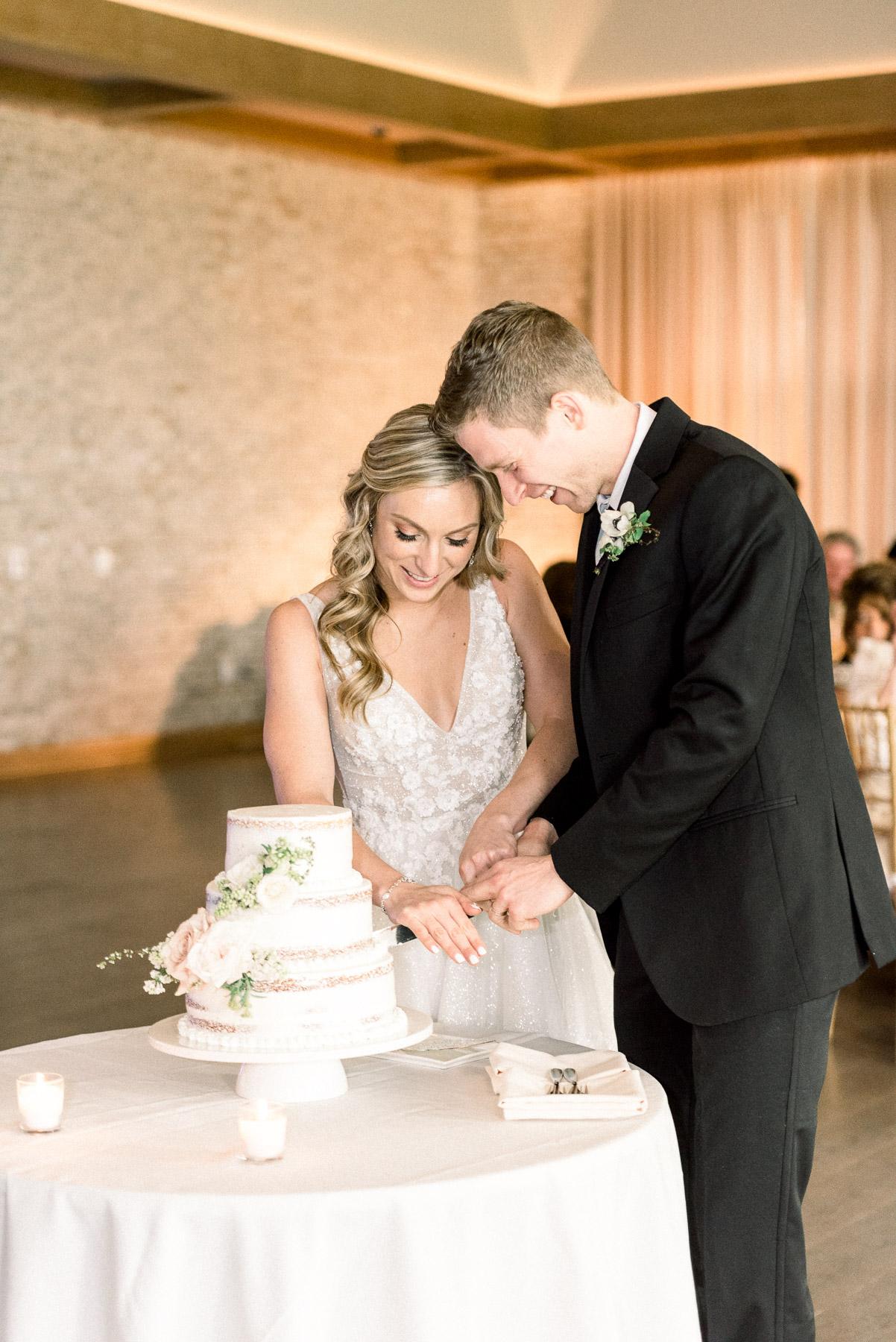 Natirar Mansion Wedding by Michelle Lange Photographer-70.jpg