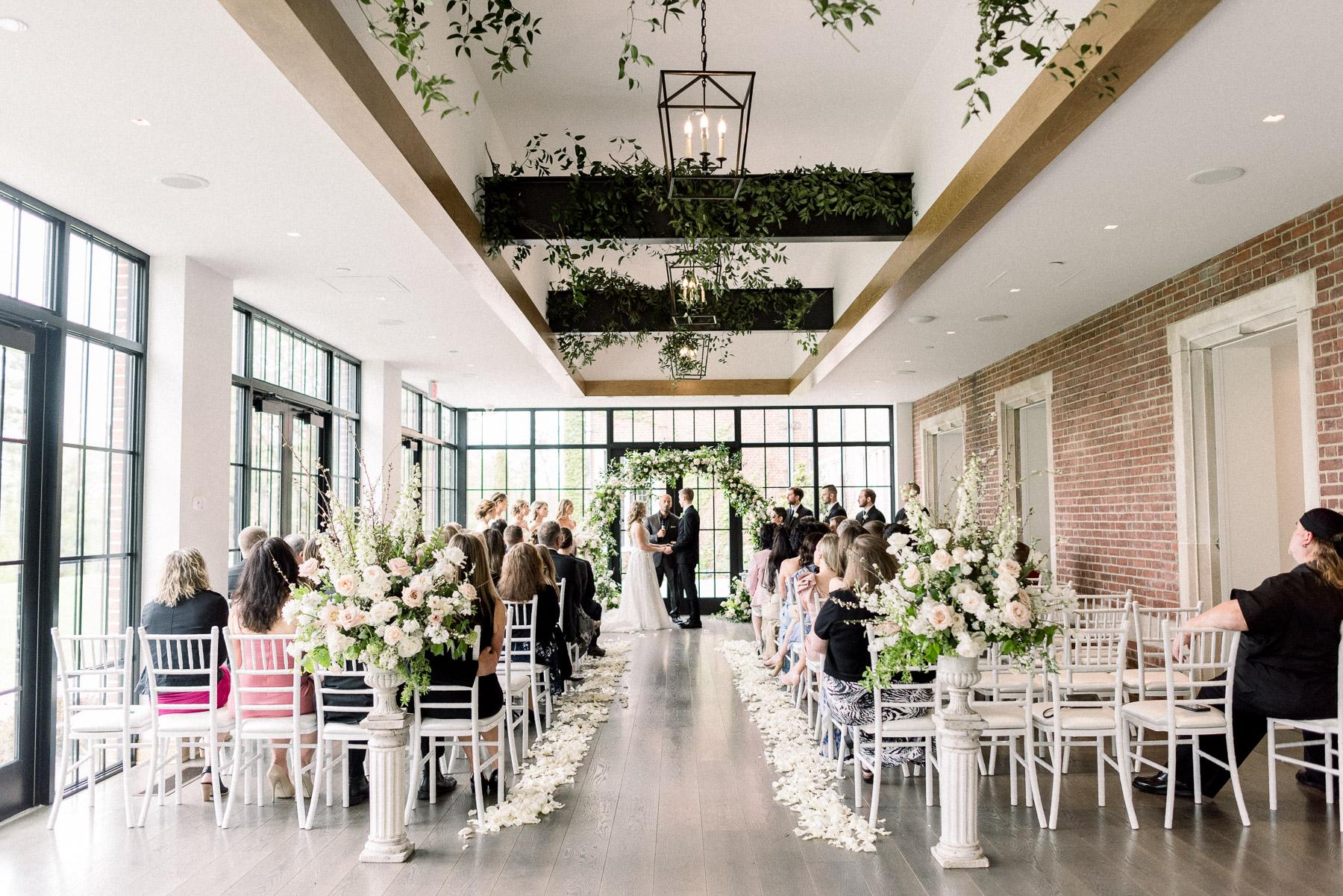 Natirar Mansion Wedding by Michelle Lange Photographer-78.jpg