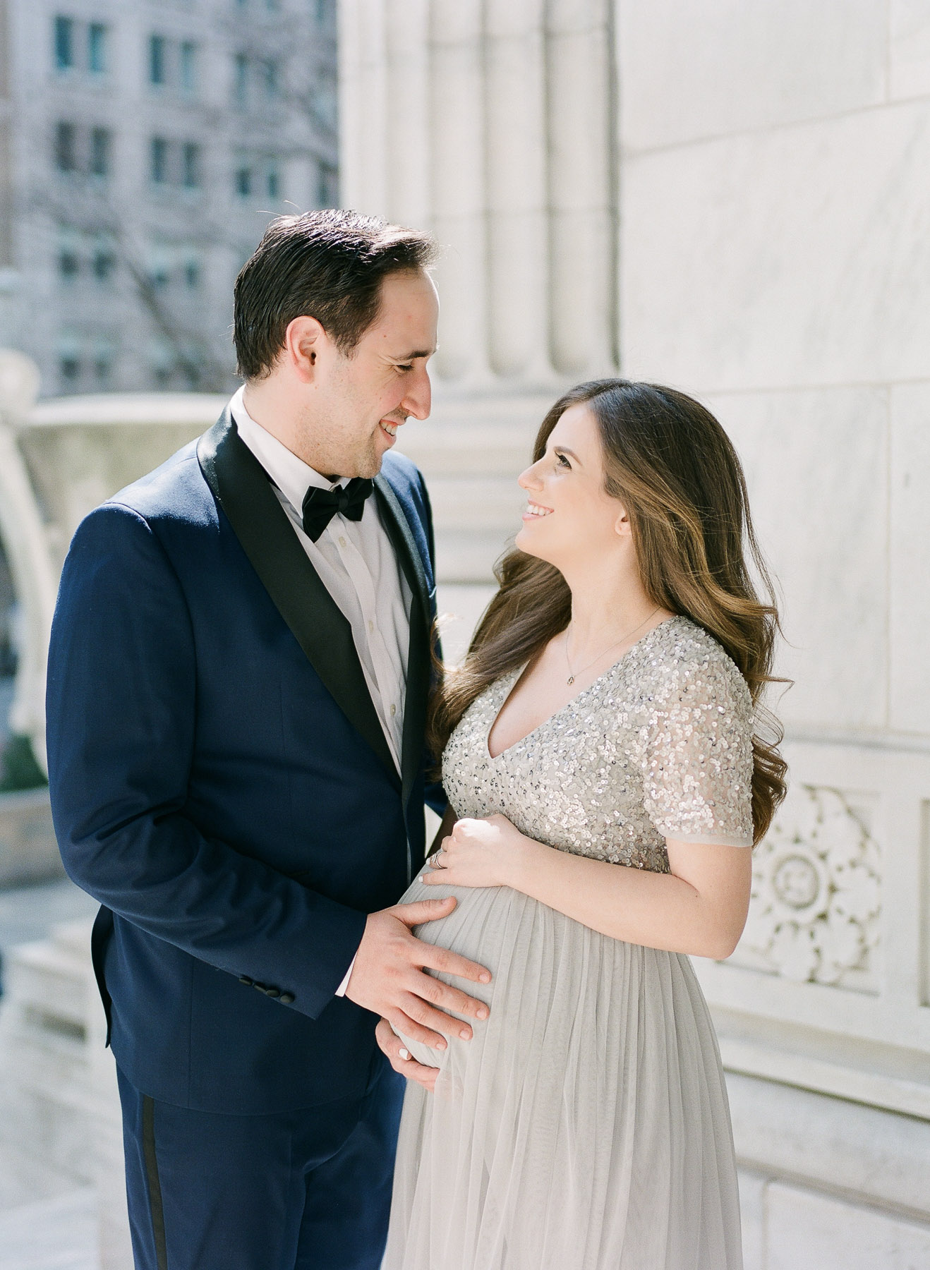Ross Maternity by Michelle Lange Photography-29.jpg