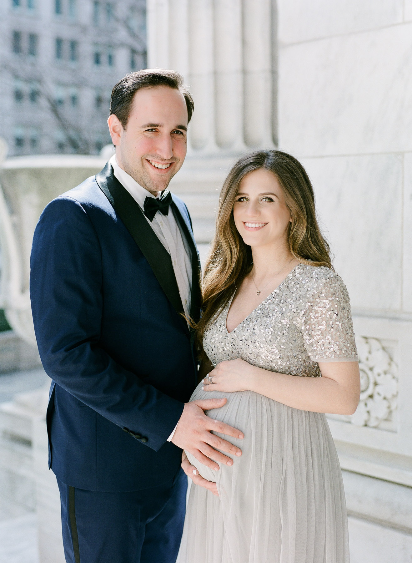 Ross Maternity by Michelle Lange Photography-26.jpg