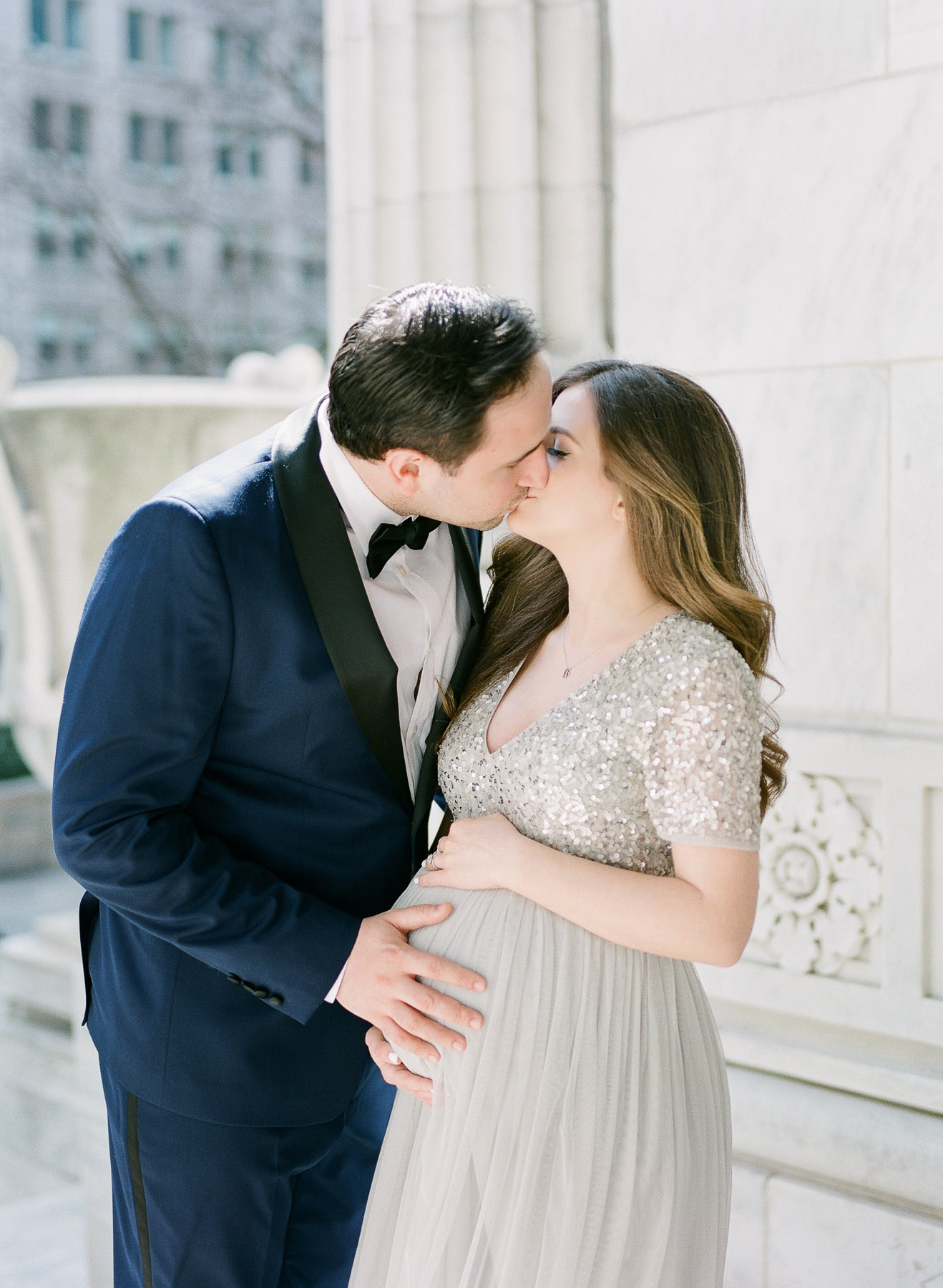 Ross Maternity by Michelle Lange Photography-27.jpg