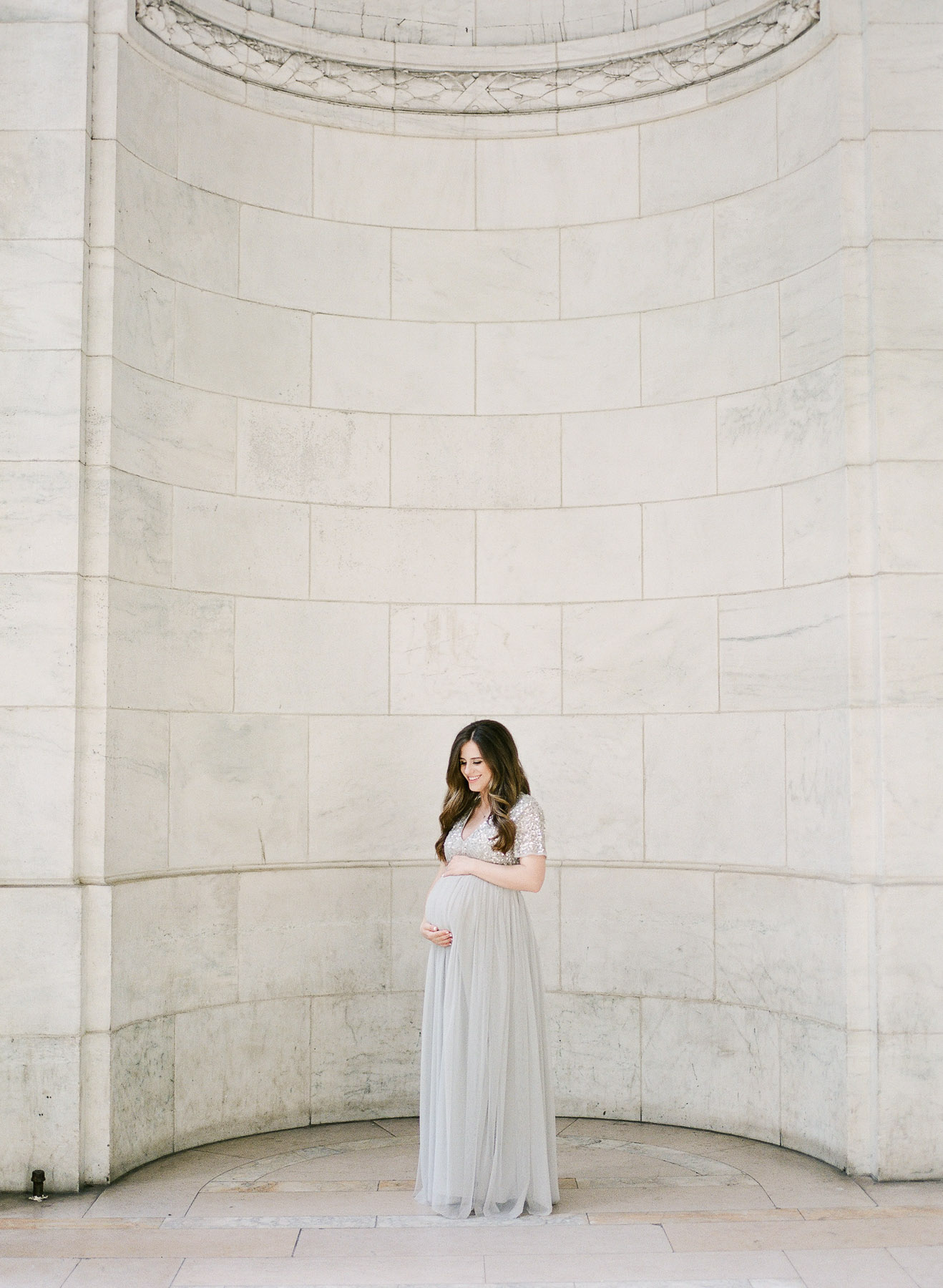Ross Maternity by Michelle Lange Photography-10.jpg