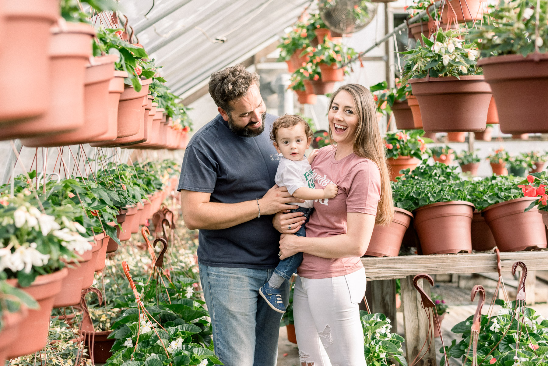 Covino Family Portraits by Michelle Lange Photography-2.jpg