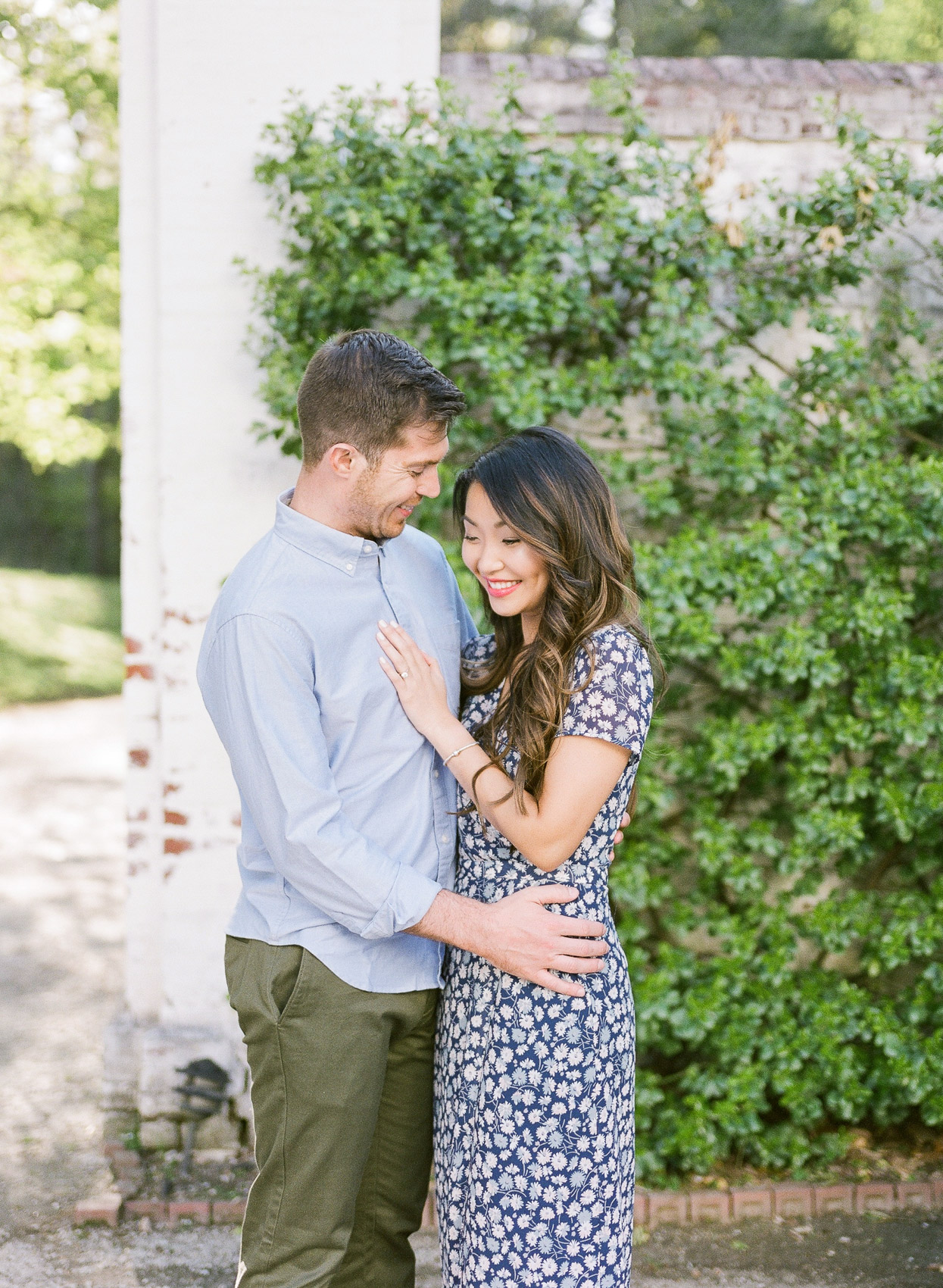 Hassenpflug Engagement by Michelle Lange Photography-22.jpg