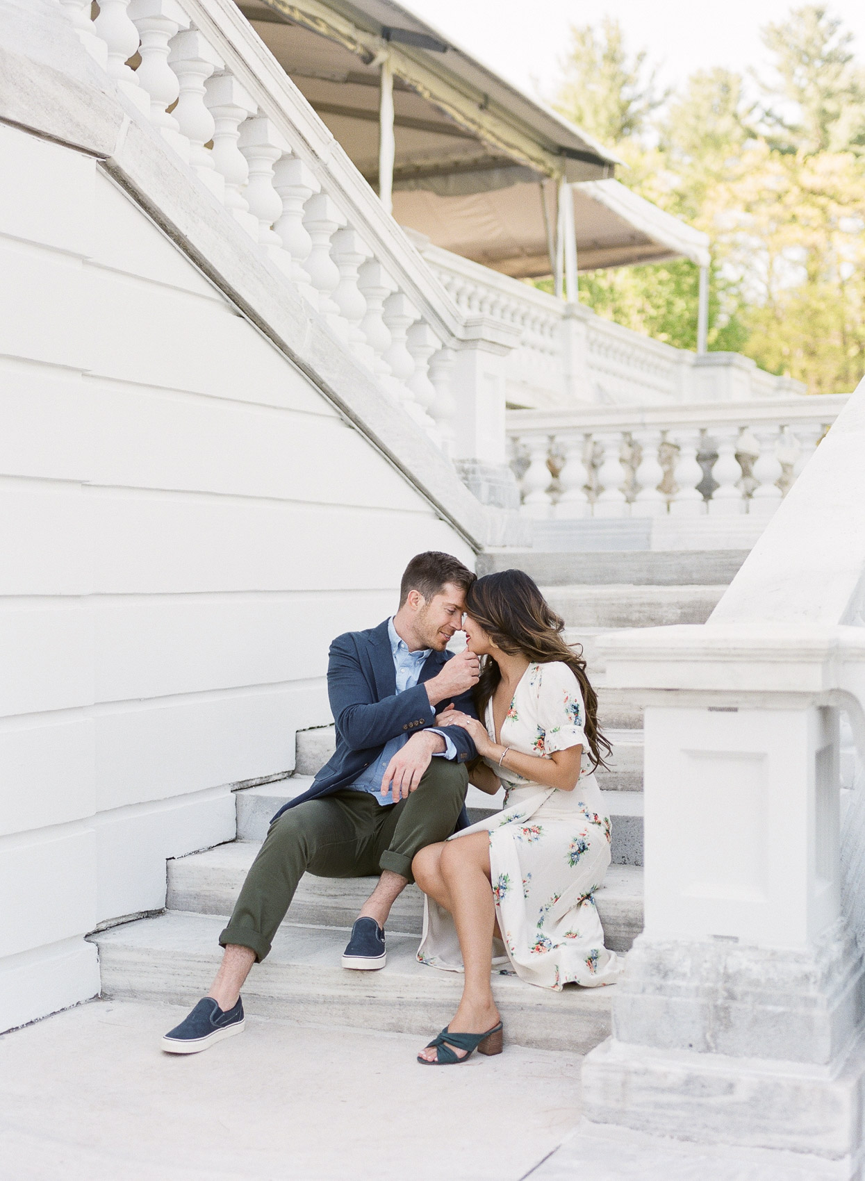 Hassenpflug Engagement by Michelle Lange Photography-4.jpg