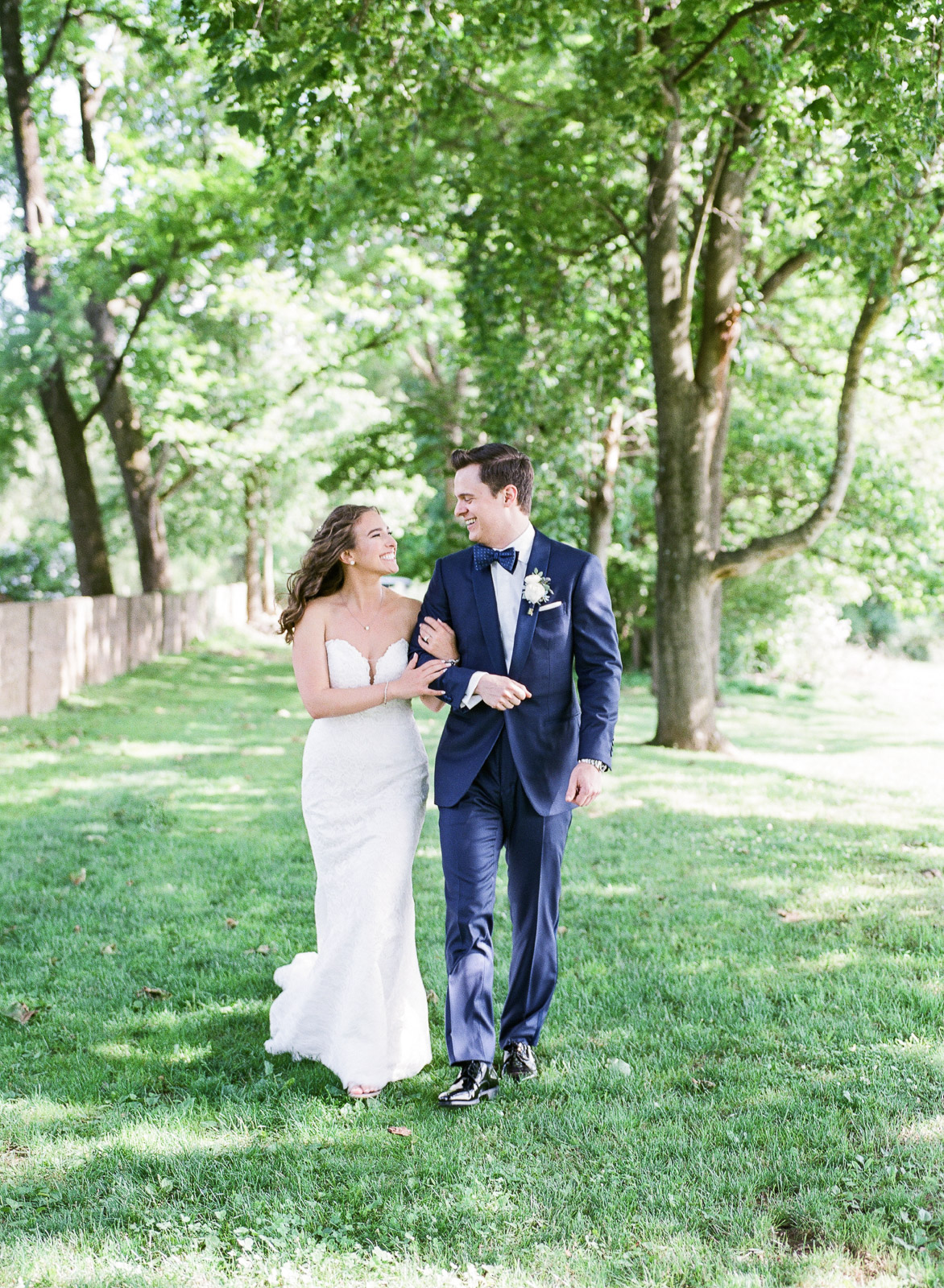 Bahr Wedding by Michelle Lange Photography-33.jpg