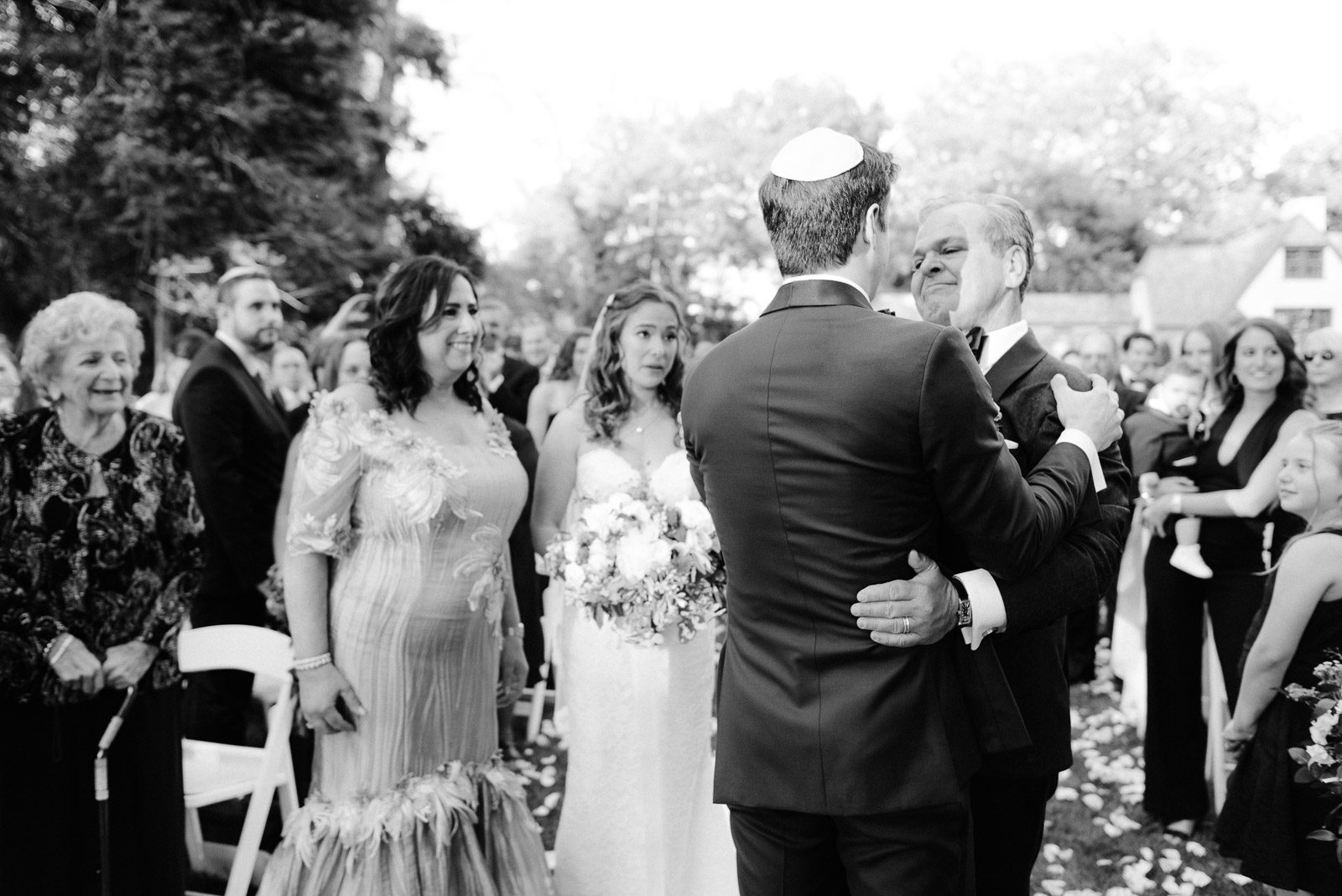 Bahr Wedding by Michelle Lange Photography-52.jpg