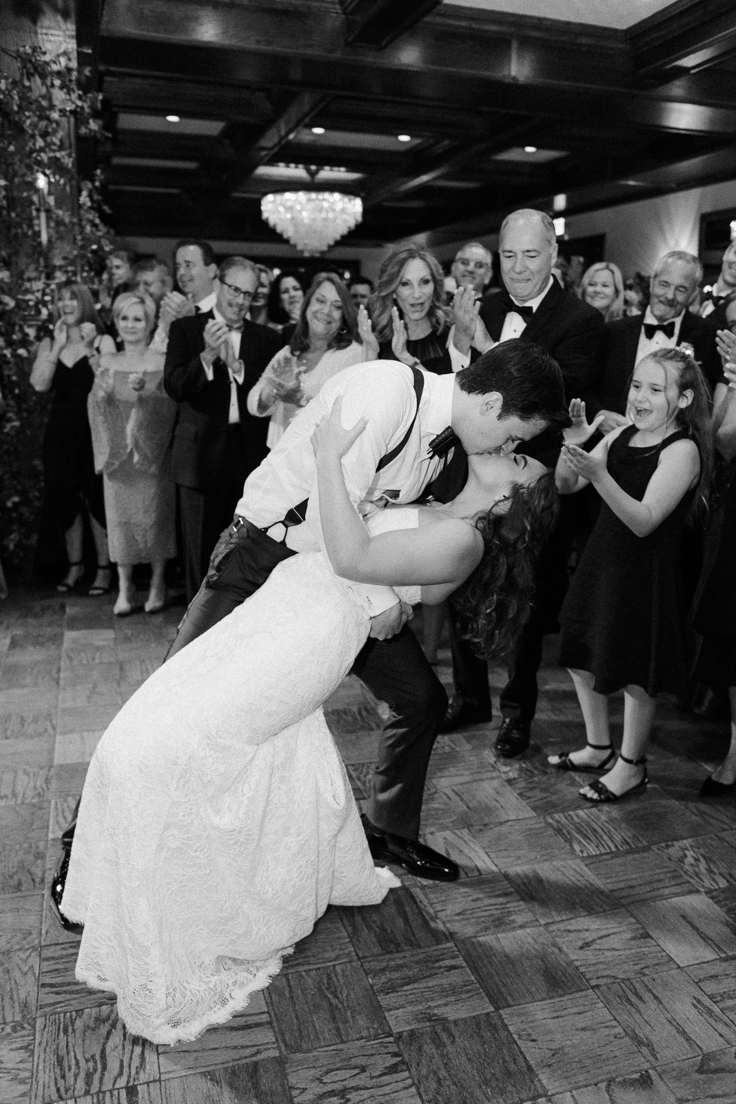 Bahr Wedding by Michelle Lange Photography-74.jpg