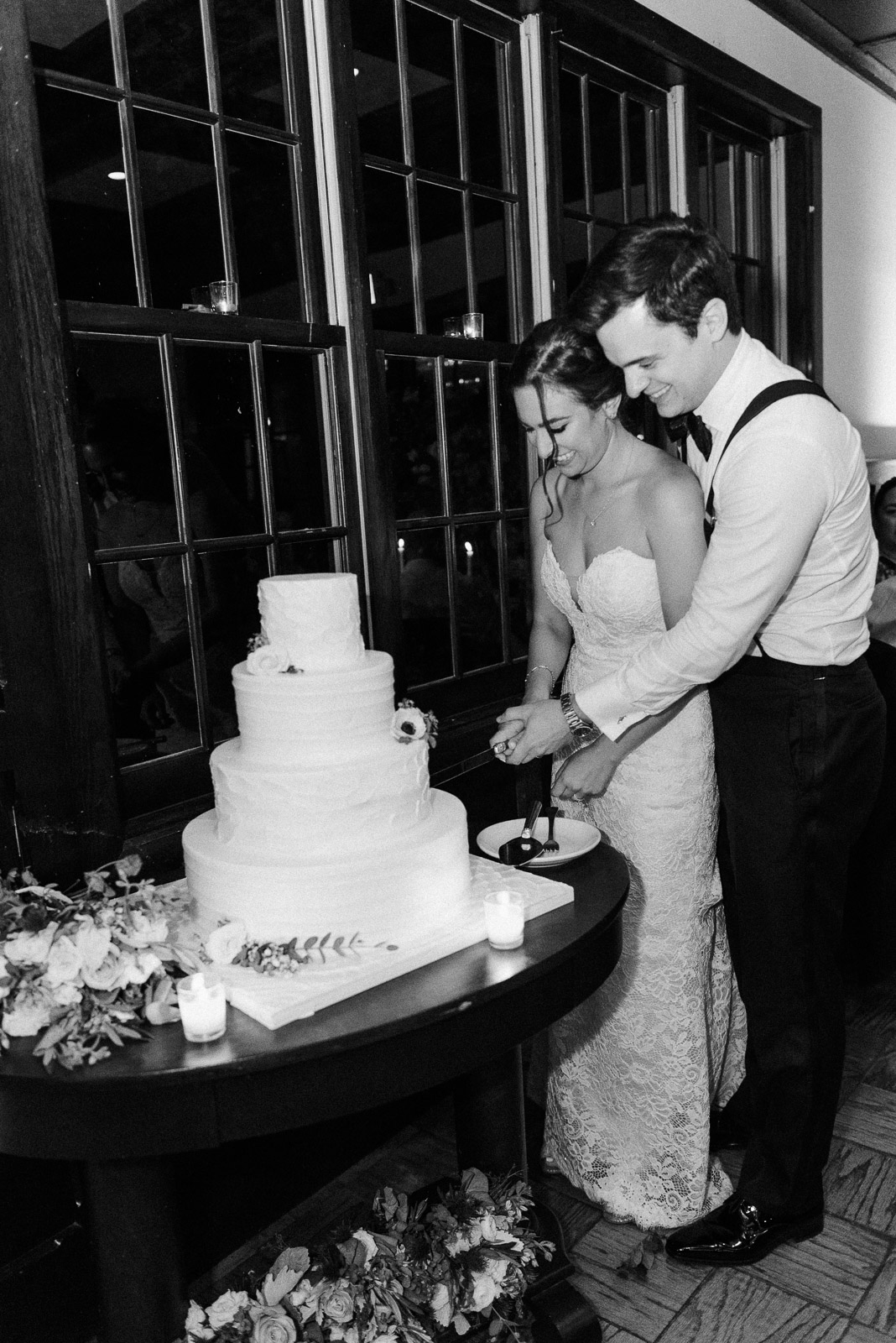 Bahr Wedding by Michelle Lange Photography-78.jpg