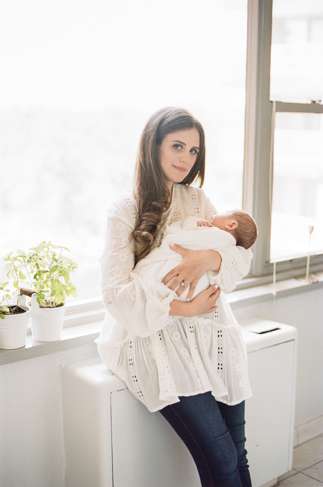 motherhood photographer nyc