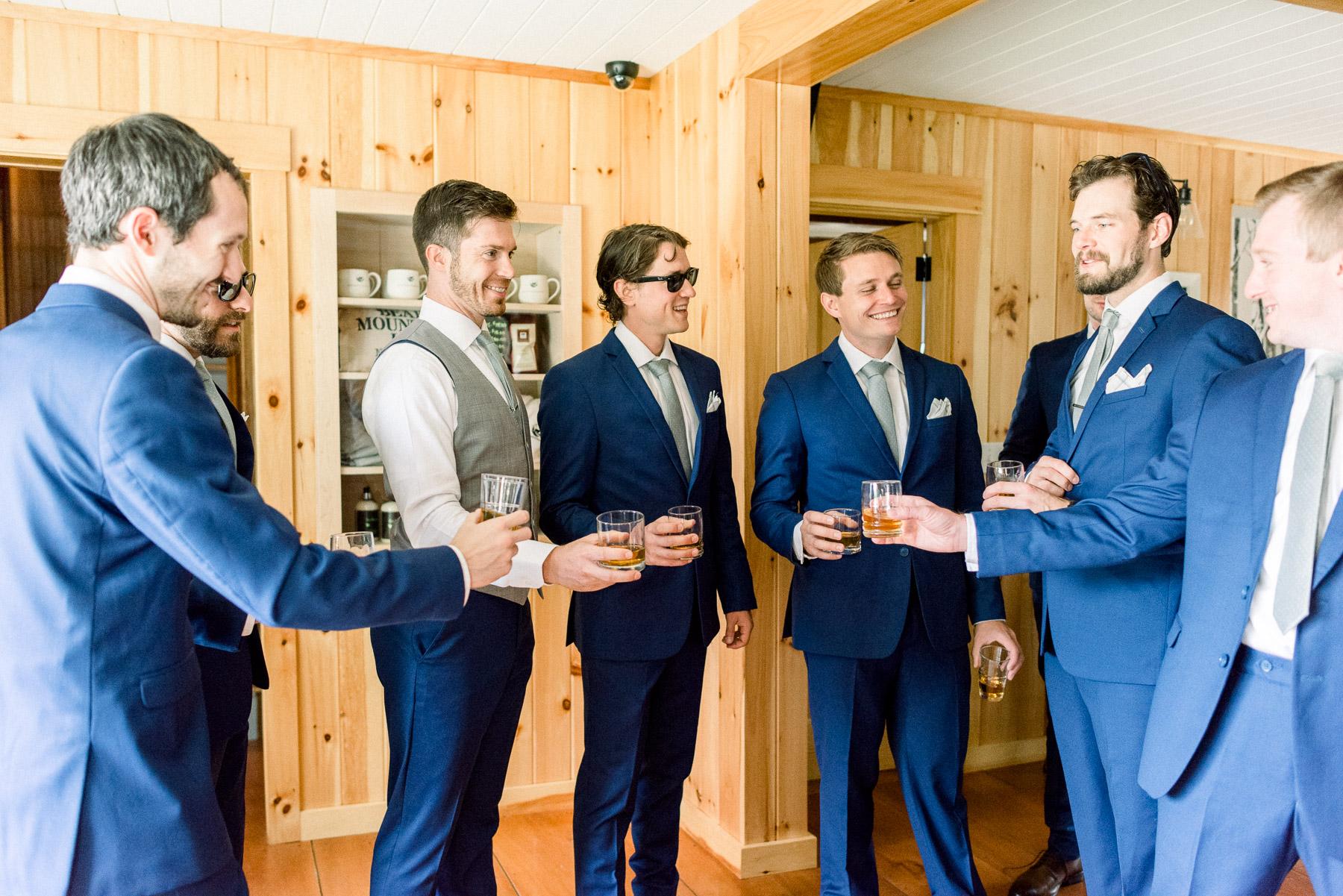 Bear Mountain Inn Wedding-20.jpg